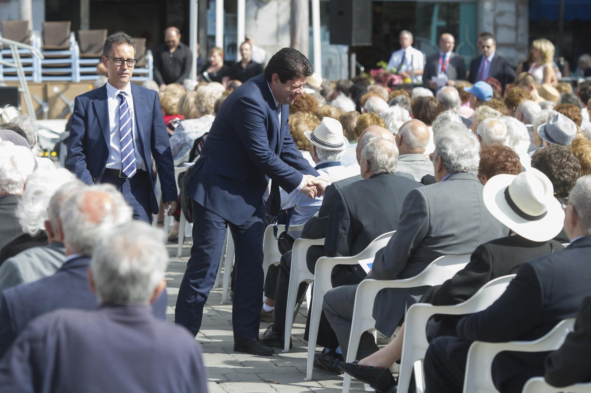 ceremonia-75-anos-evacuacion-gibraltar-22052015-09_17374685483_o