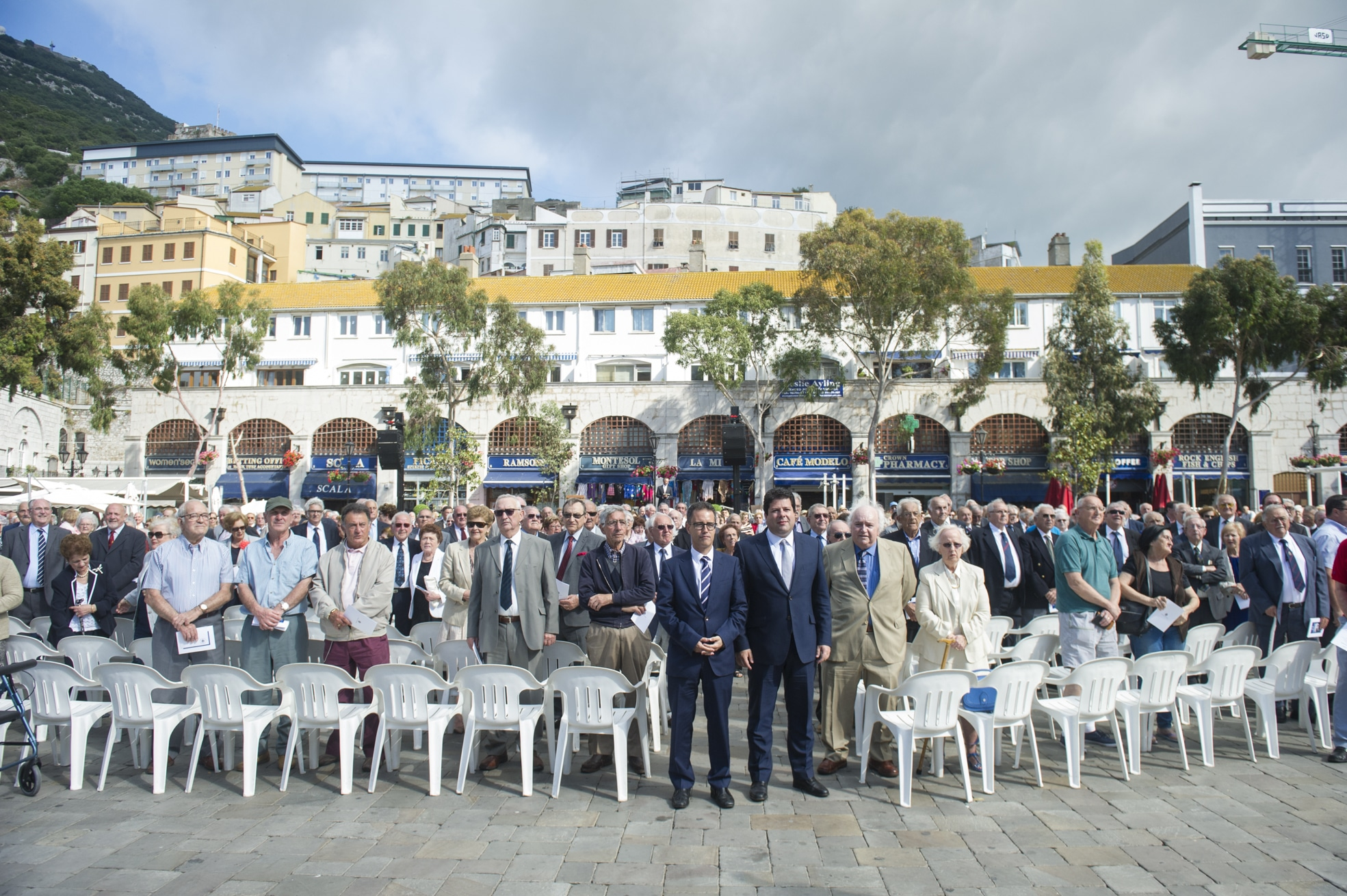 ceremonia-75-anos-evacuacion-gibraltar-22052015-11_17372617674_o
