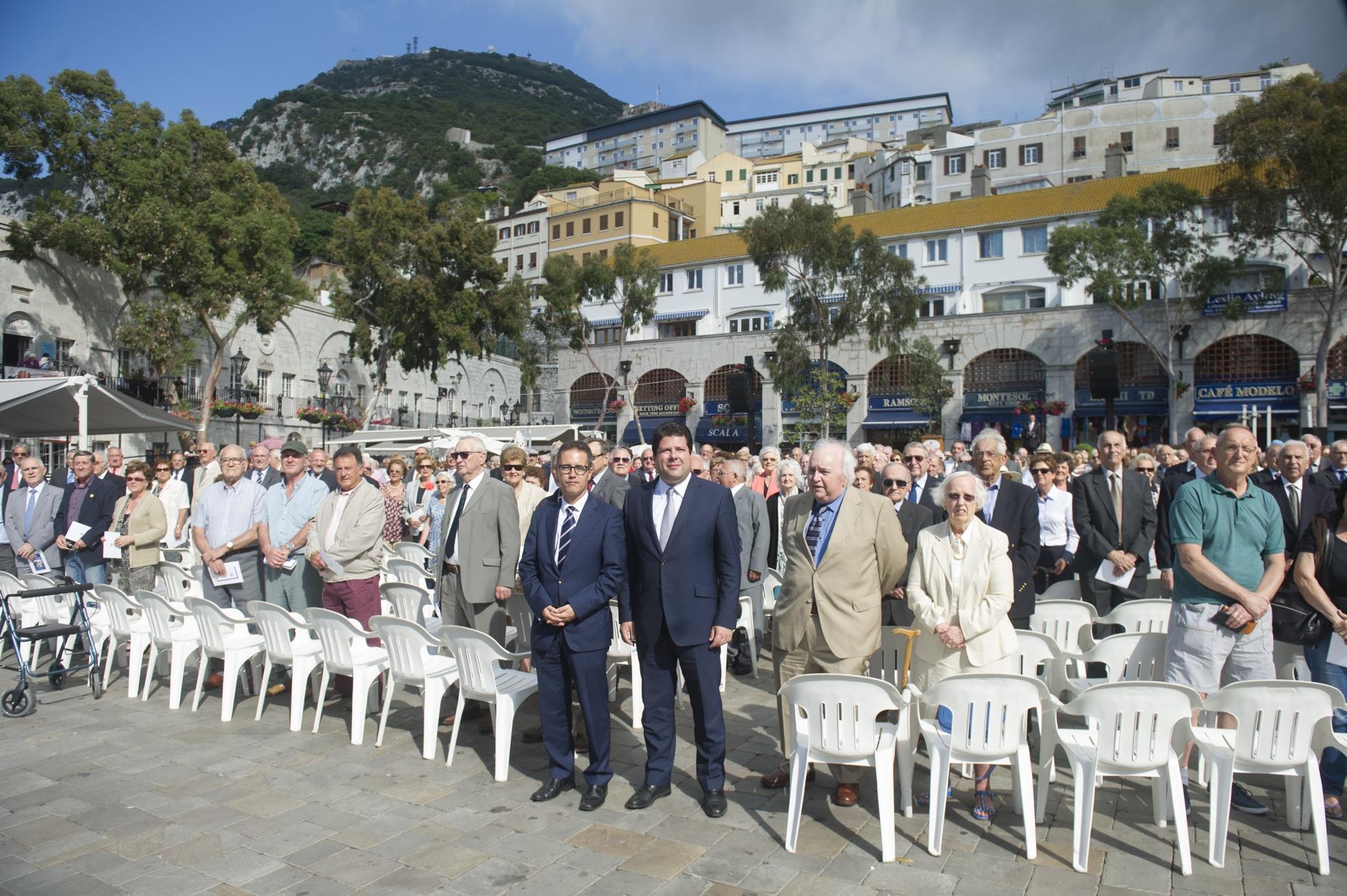 ceremonia-75-anos-evacuacion-gibraltar-22052015-12_17372619844_o