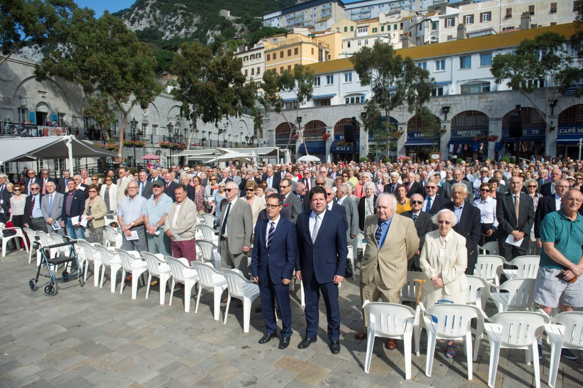 ceremonia-75-anos-evacuacion-gibraltar-22052015-13-medium_17807527388_o