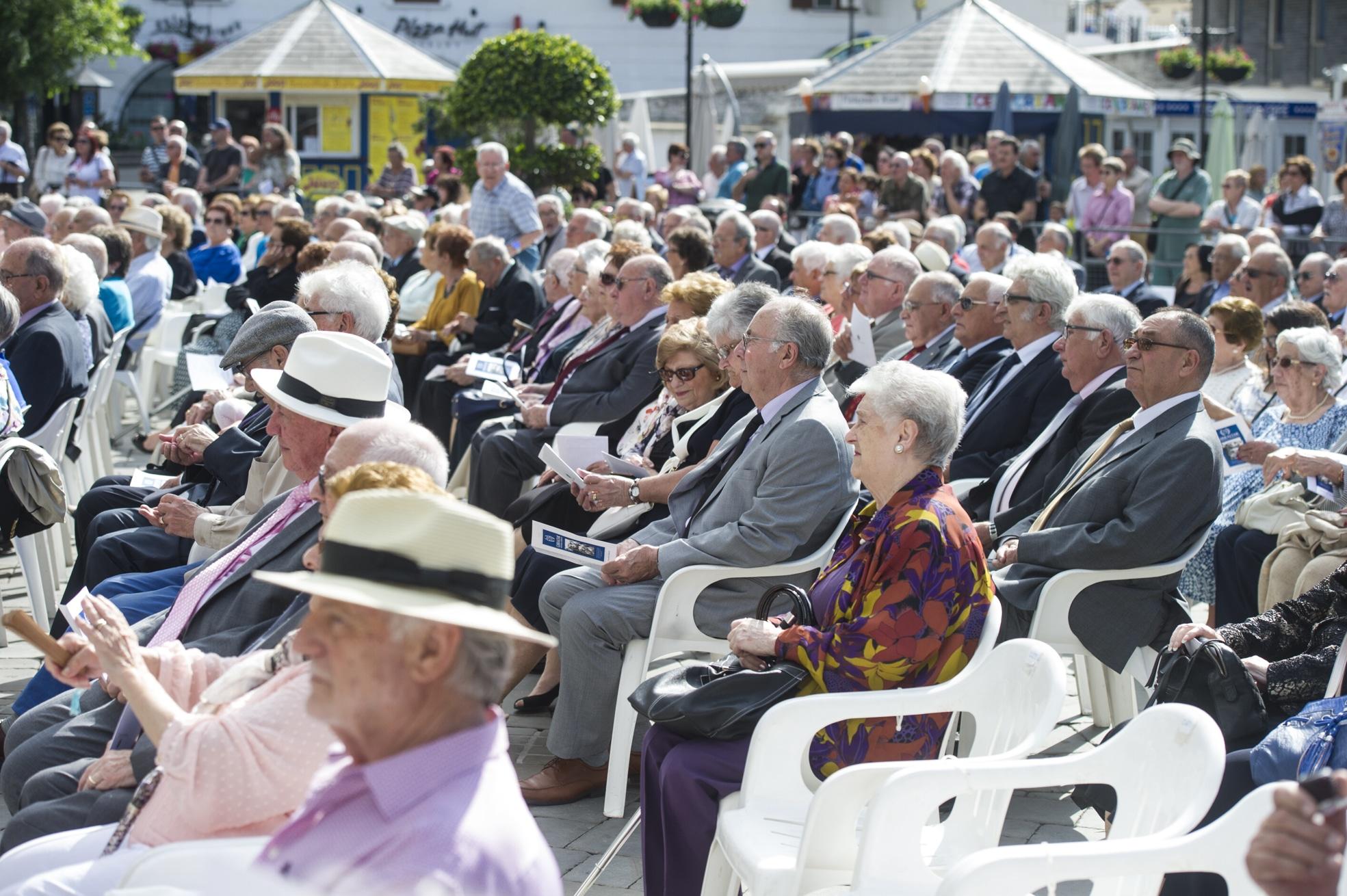 ceremonia-75-anos-evacuacion-gibraltar-22052015-14_17968762876_o