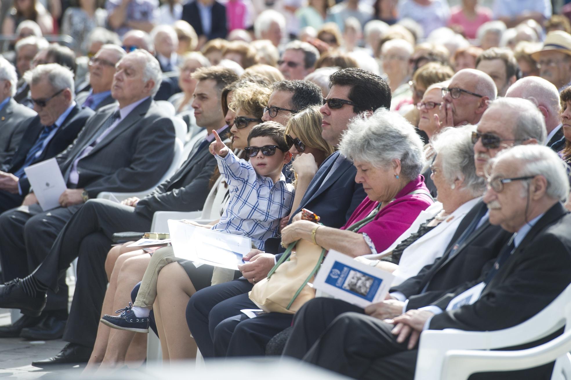 ceremonia-75-anos-evacuacion-gibraltar-22052015-15_17374697793_o