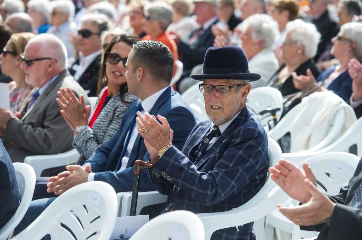 ceremonia-75-anos-evacuacion-gibraltar-22052015-16-medium_17992221152_o