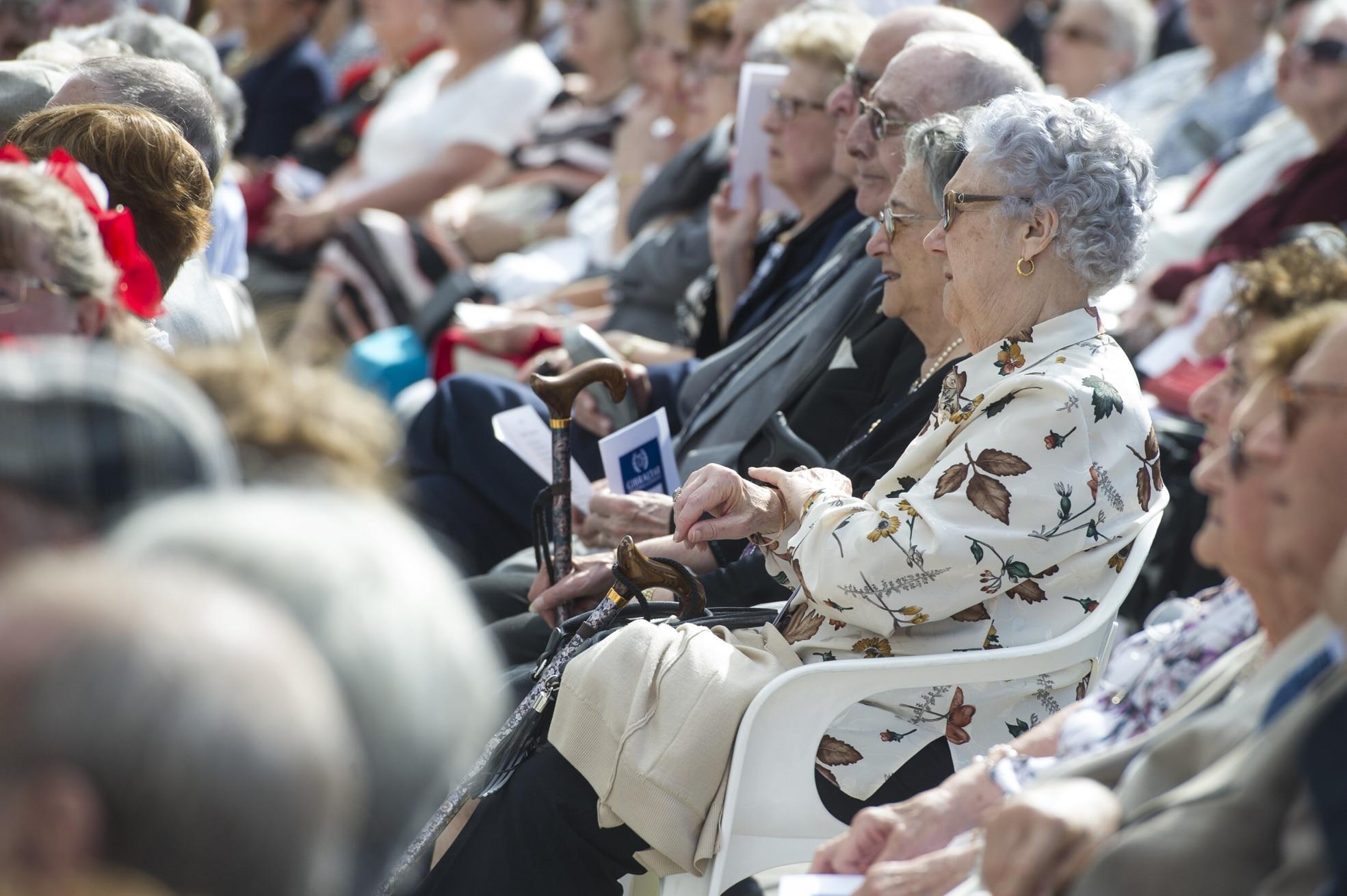 ceremonia-75-anos-evacuacion-gibraltar-22052015-17_17807340878_o