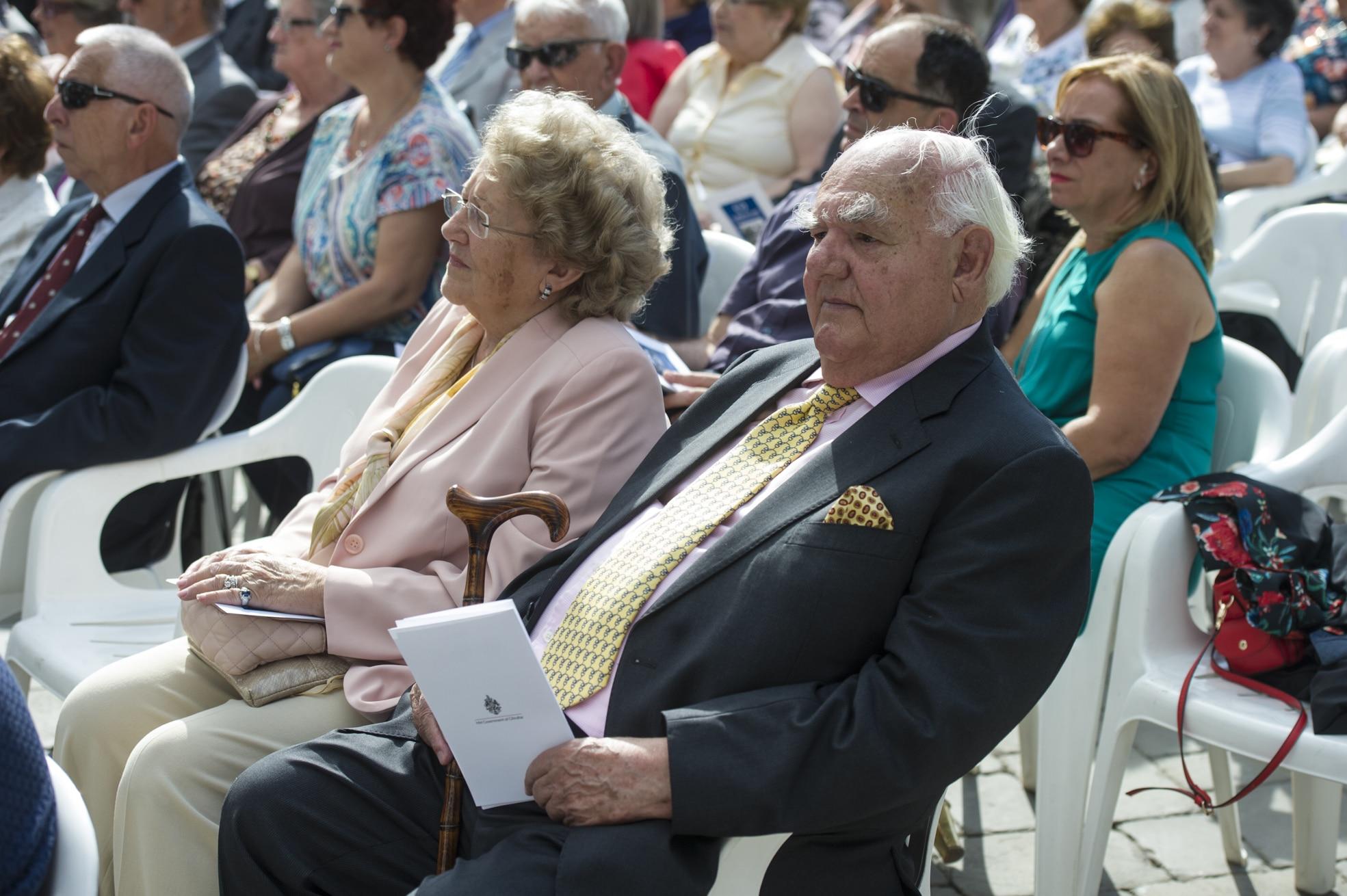 ceremonia-75-anos-evacuacion-gibraltar-22052015-20_17807347728_o