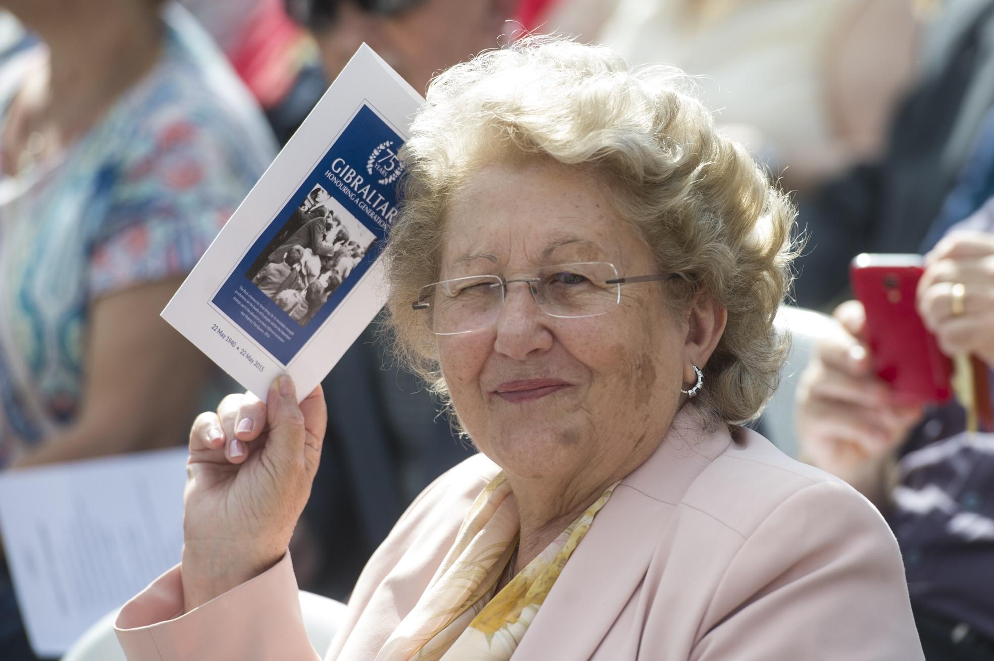 ceremonia-75-anos-evacuacion-gibraltar-22052015-21_17808981609_o