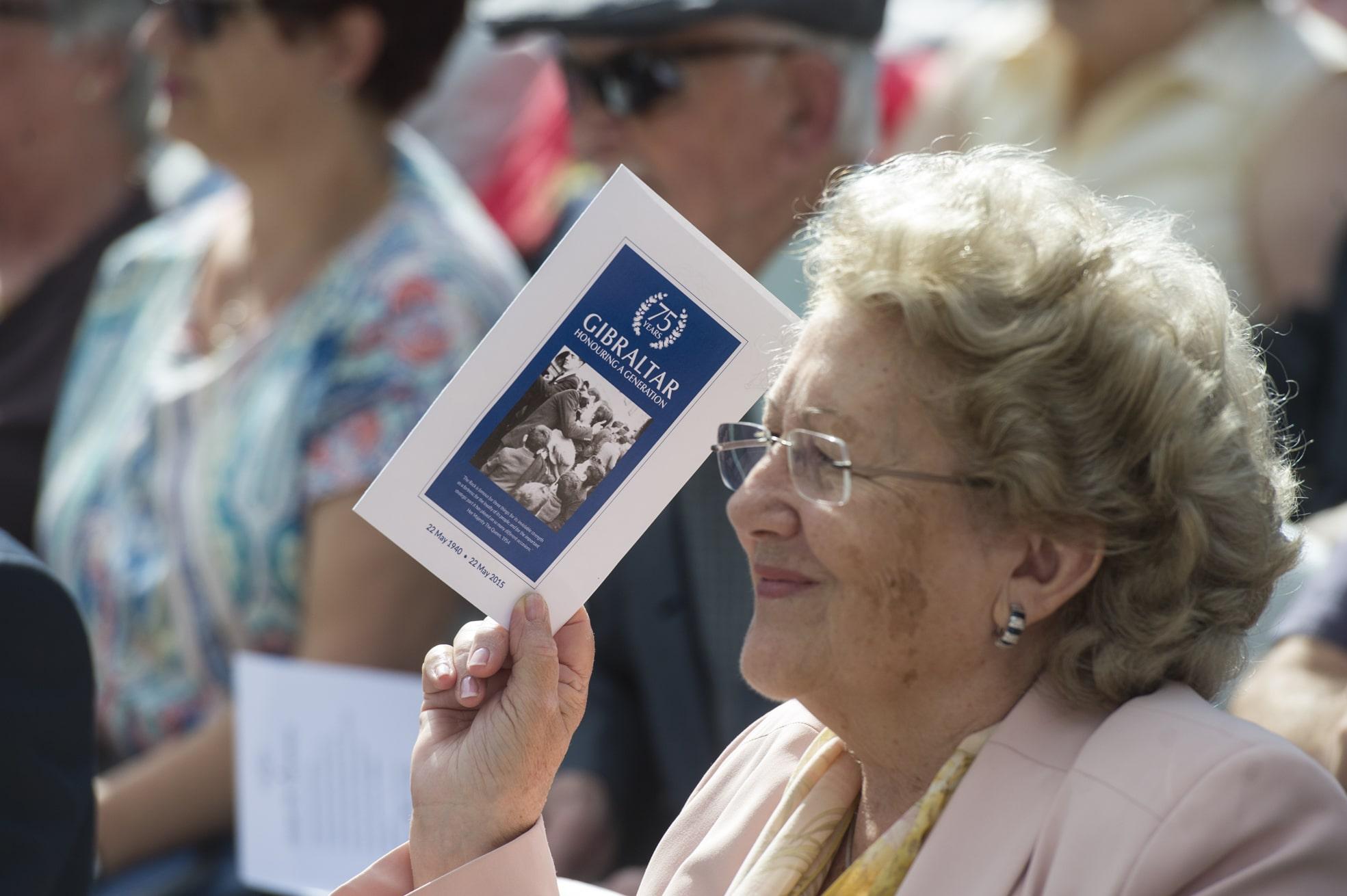 ceremonia-75-anos-evacuacion-gibraltar-22052015-22_17995980061_o