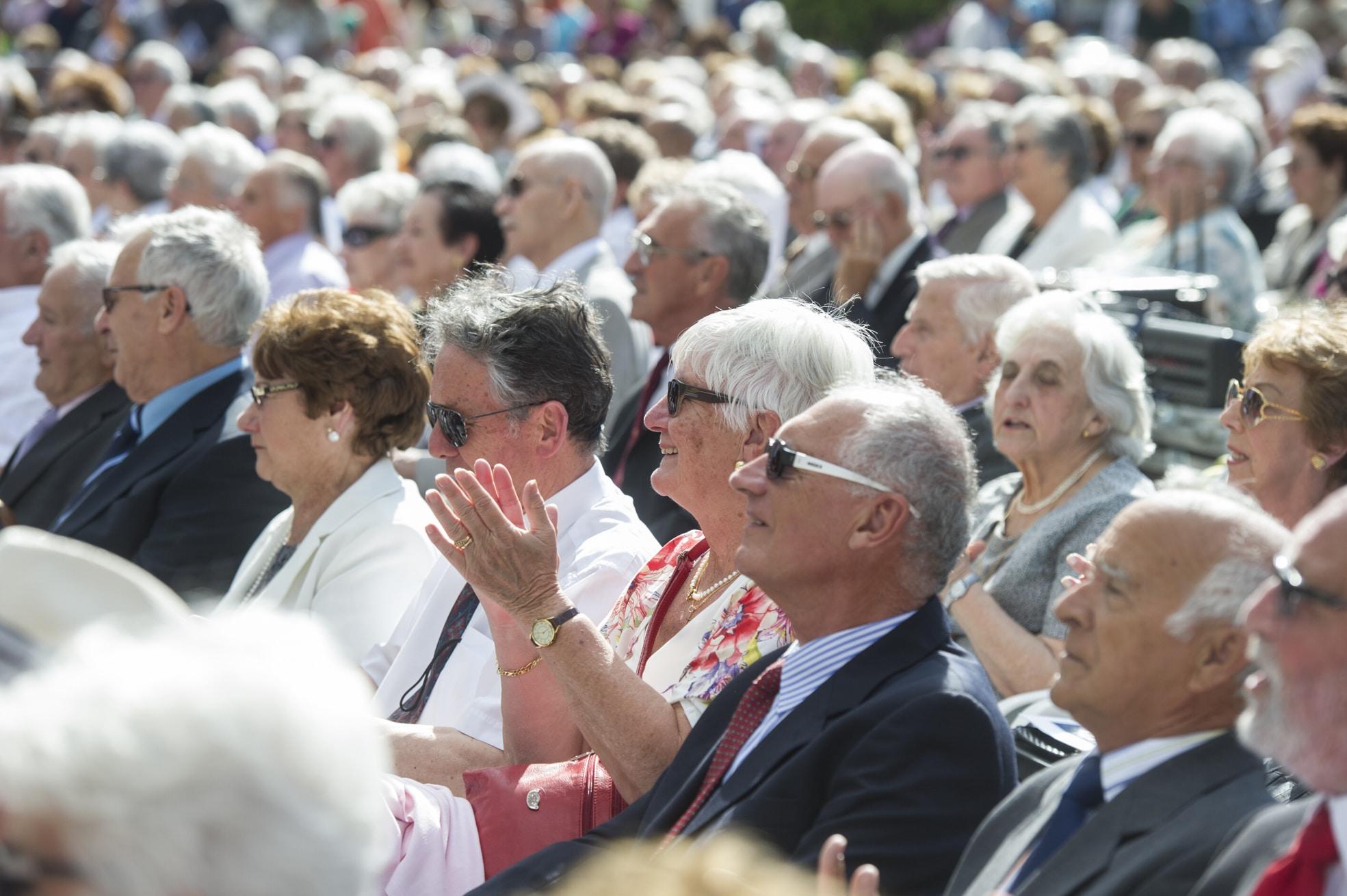 ceremonia-75-anos-evacuacion-gibraltar-22052015-23_17968776966_o