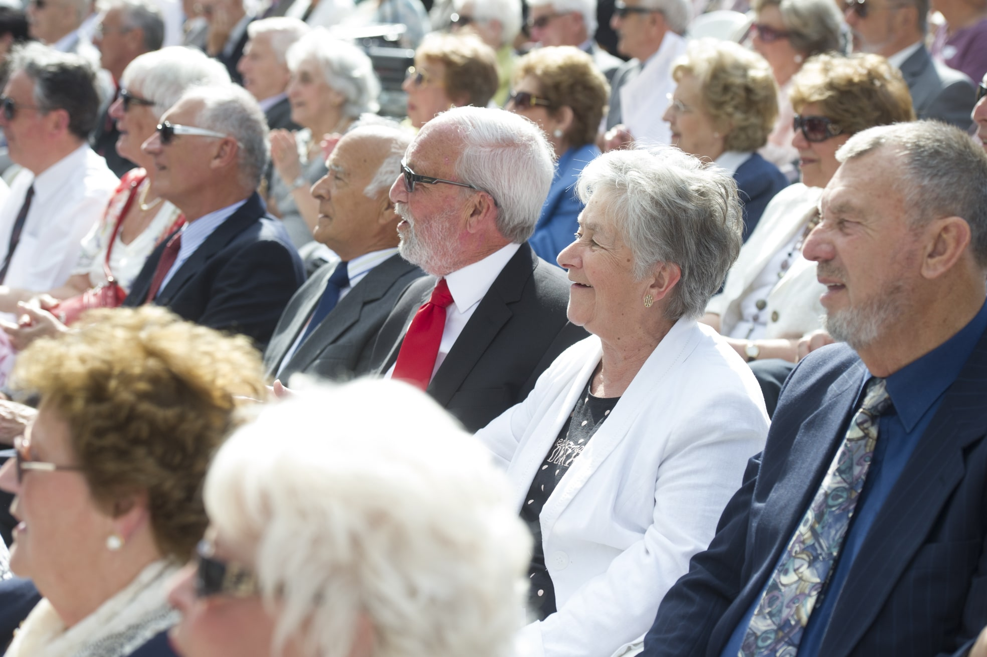 ceremonia-75-anos-evacuacion-gibraltar-22052015-24_17995982591_o