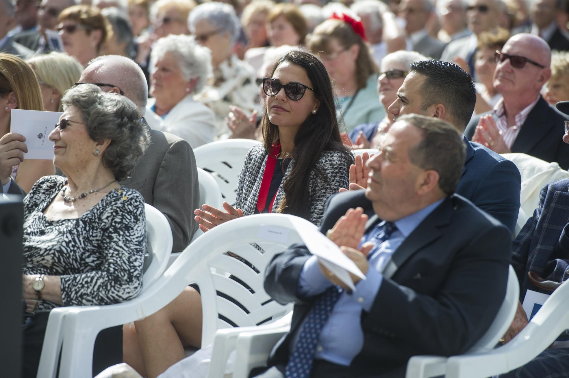 ceremonia-75-anos-evacuacion-gibraltar-22052015-25_17995228865_o