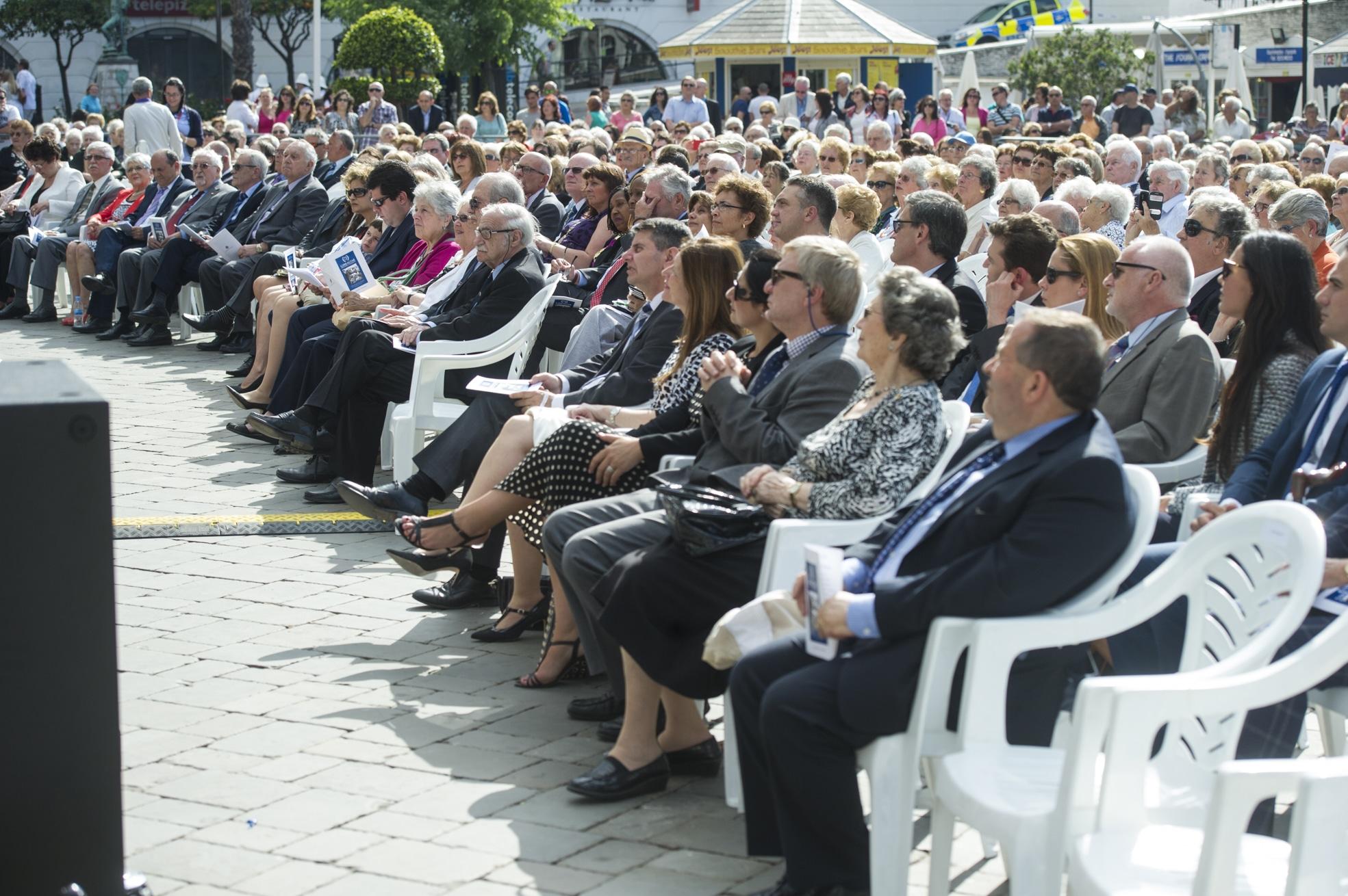 ceremonia-75-anos-evacuacion-gibraltar-22052015-26_17992034242_o