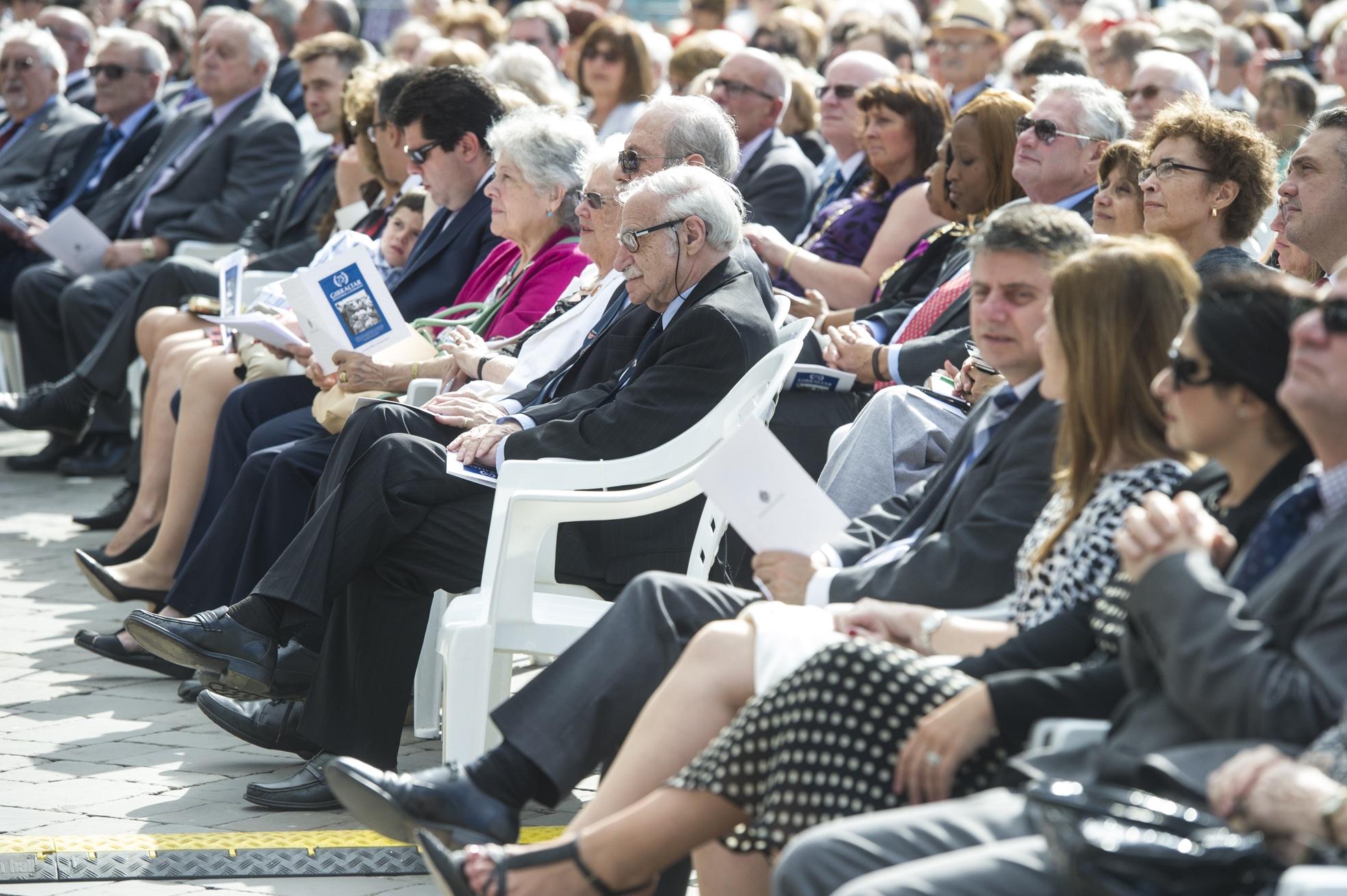 ceremonia-75-anos-evacuacion-gibraltar-22052015-27_17968784096_o