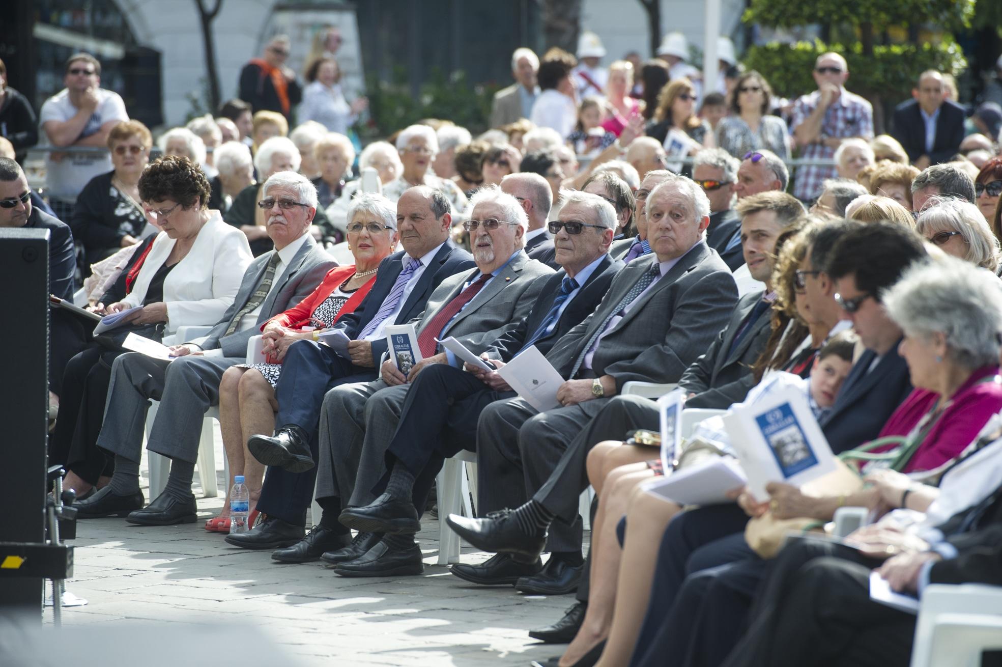 ceremonia-75-anos-evacuacion-gibraltar-22052015-28_17807359728_o