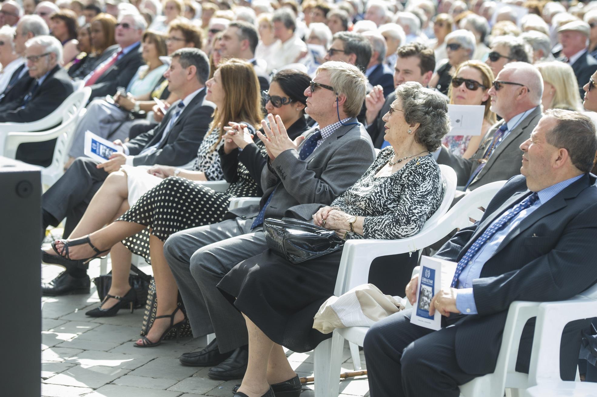 ceremonia-75-anos-evacuacion-gibraltar-22052015-29_17807361158_o