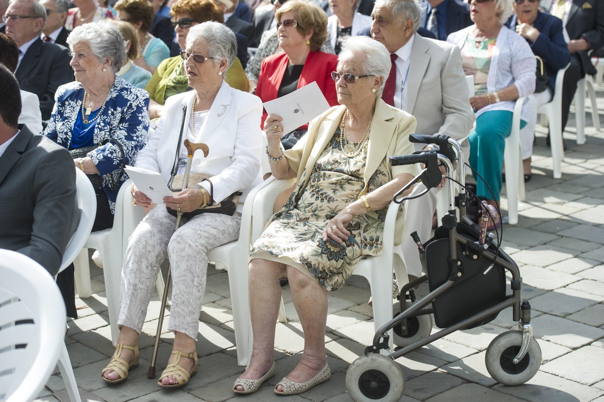 ceremonia-75-anos-evacuacion-gibraltar-22052015-30_17968789076_o
