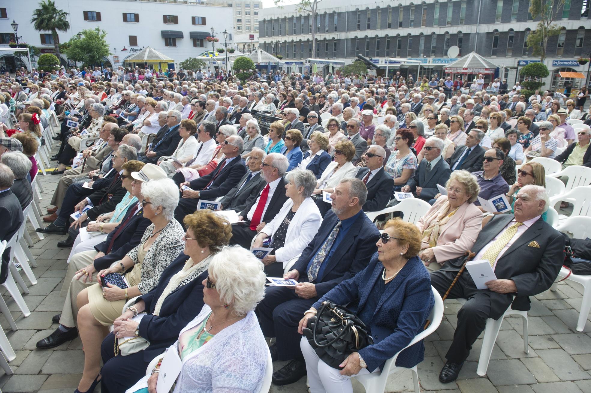 ceremonia-75-anos-evacuacion-gibraltar-22052015-31_17992043152_o