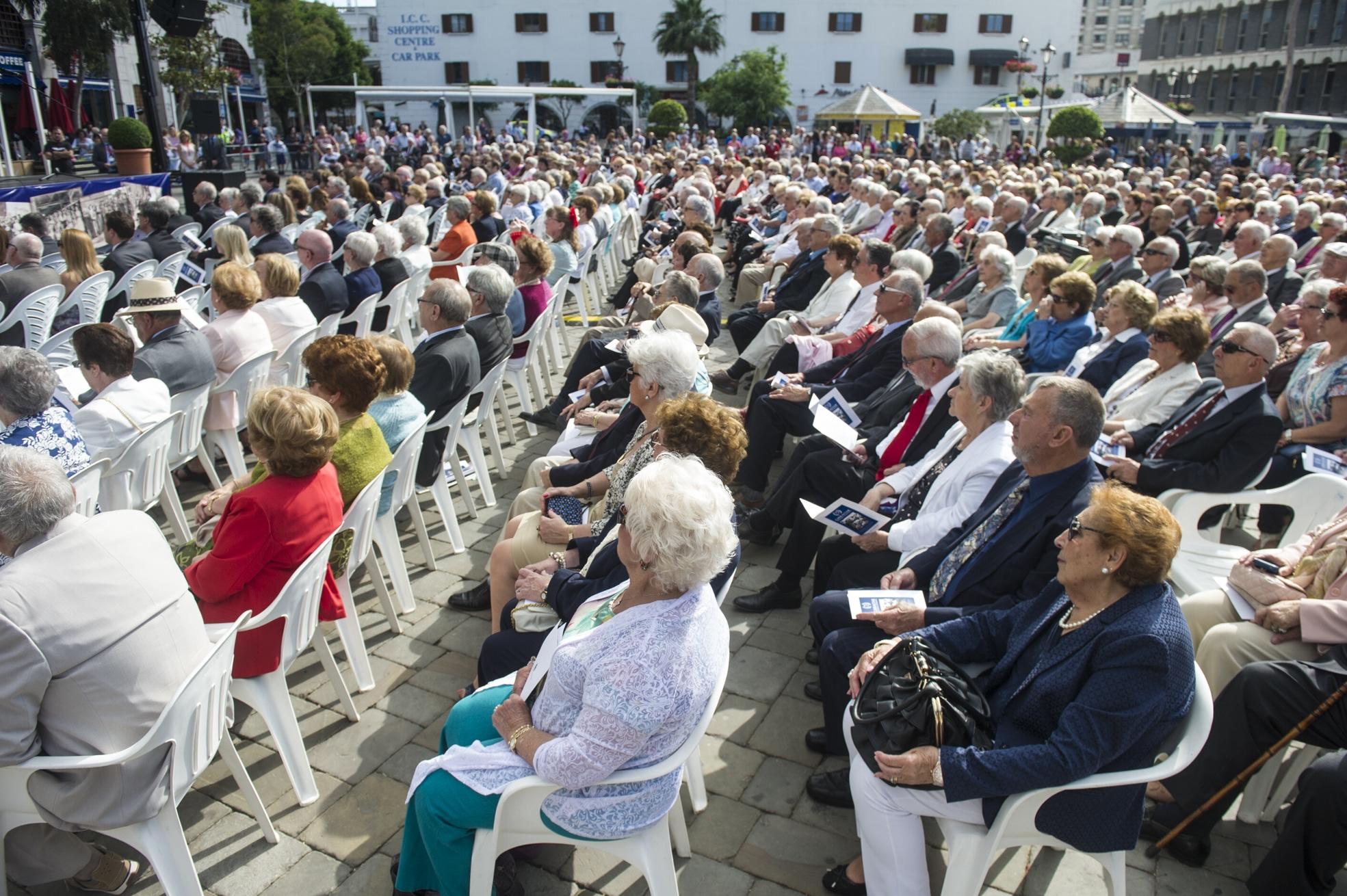 ceremonia-75-anos-evacuacion-gibraltar-22052015-32_17995997671_o