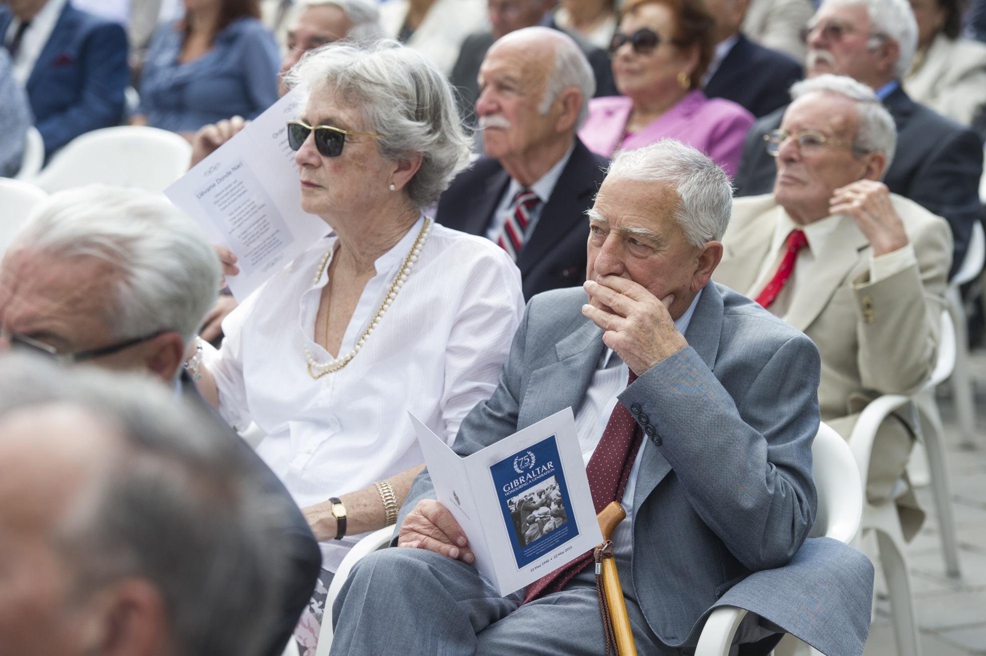 ceremonia-75-anos-evacuacion-gibraltar-22052015-35_17968797226_o