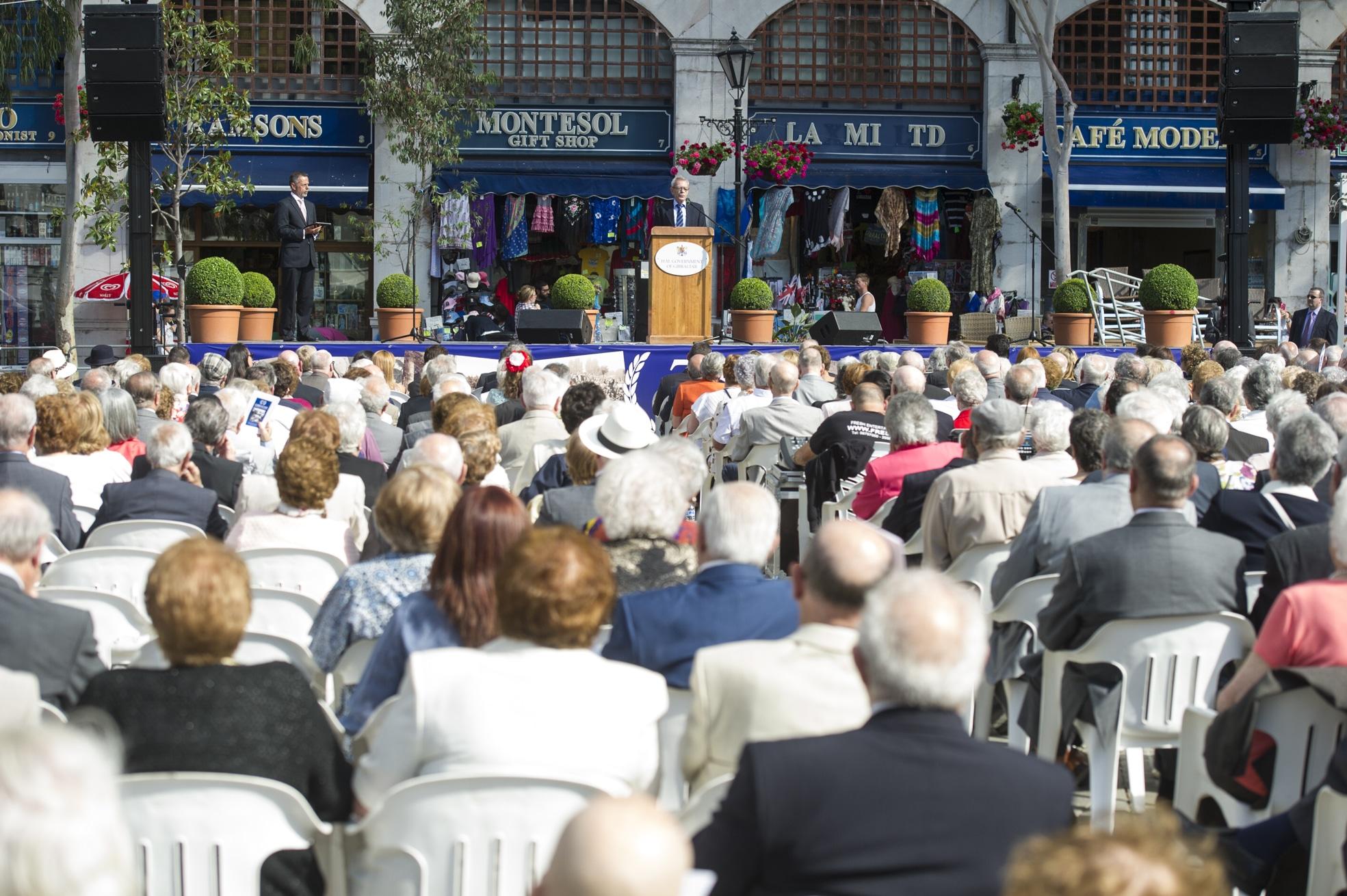 ceremonia-75-anos-evacuacion-gibraltar-22052015-38_17968802086_o