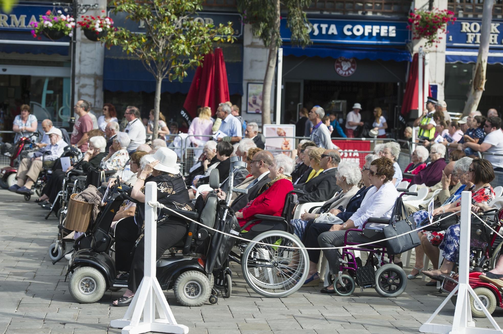 ceremonia-75-anos-evacuacion-gibraltar-22052015-39_17807378168_o