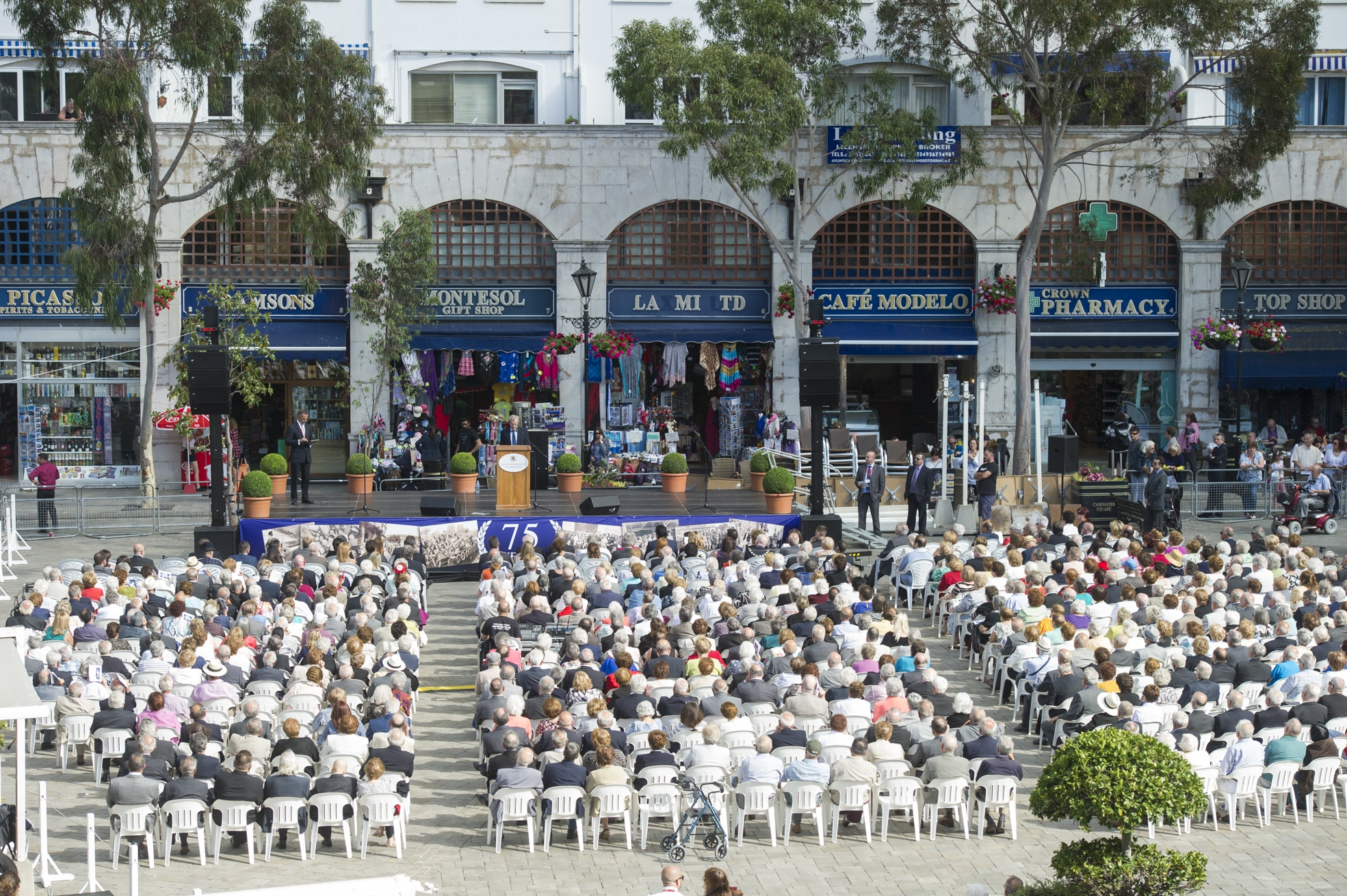 ceremonia-75-anos-evacuacion-gibraltar-22052015-41_17807379738_o