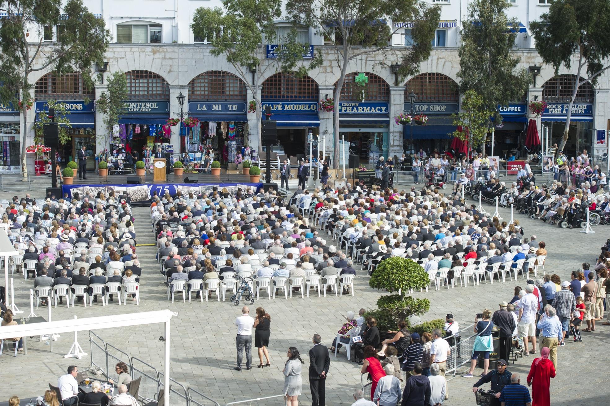 ceremonia-75-anos-evacuacion-gibraltar-22052015-42_17807380988_o