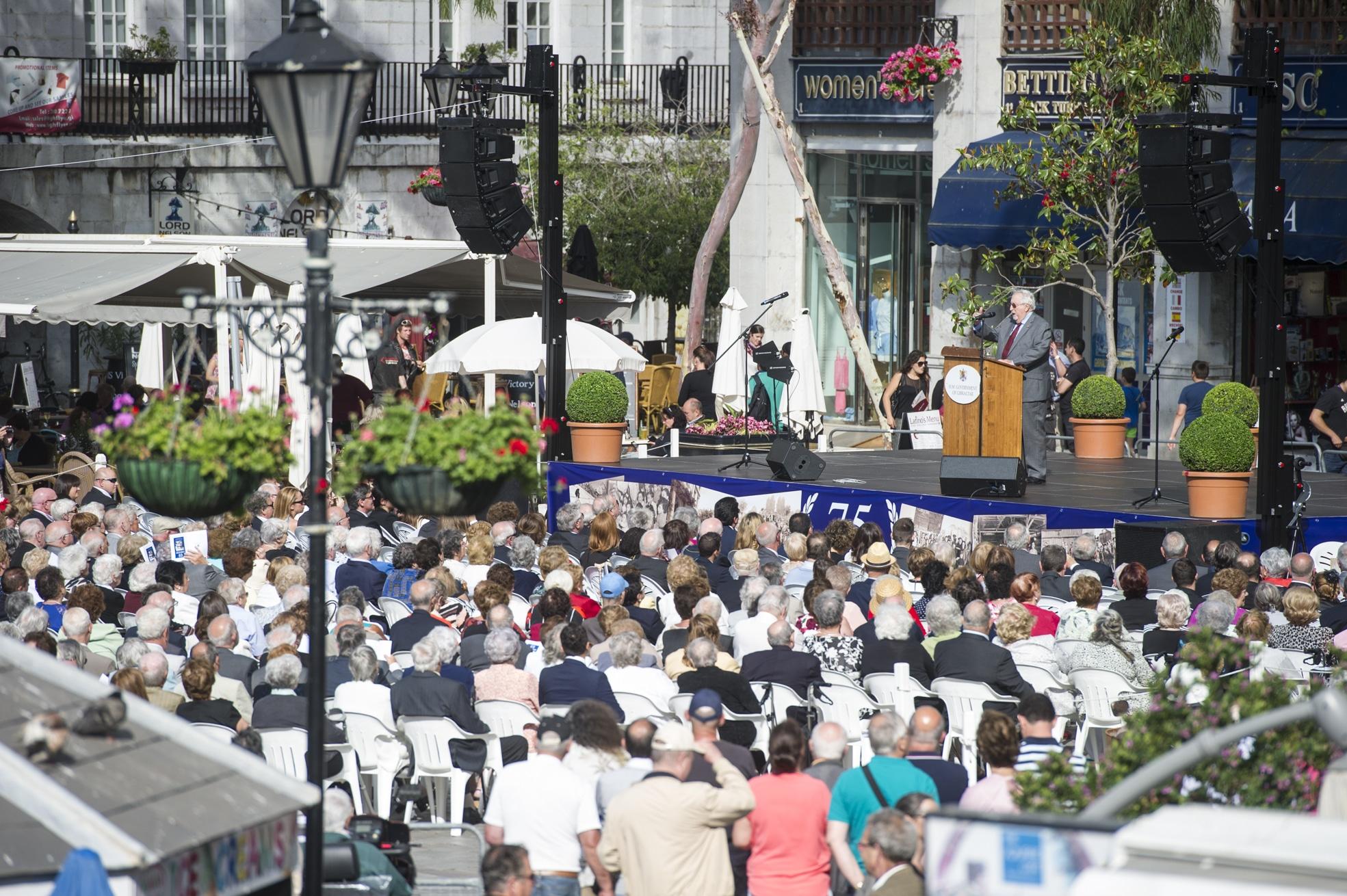 ceremonia-75-anos-evacuacion-gibraltar-22052015-44_17807624310_o