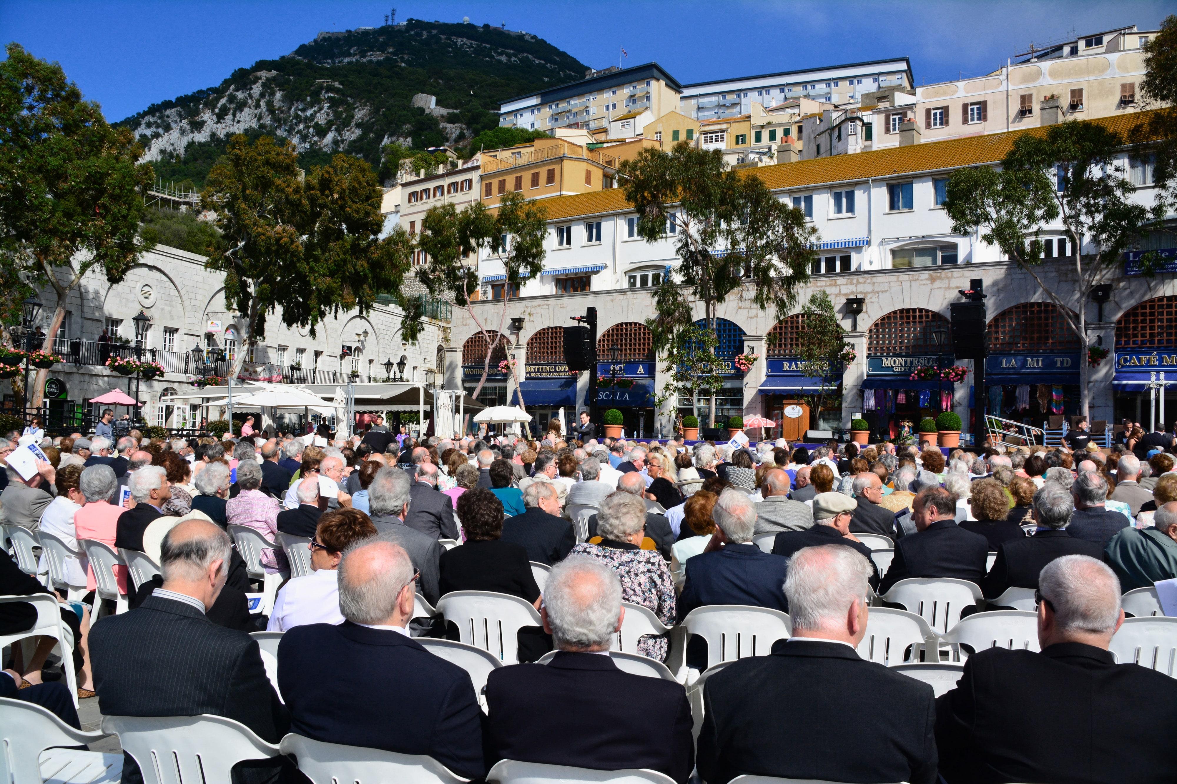gibraltar-evacuation-dsc_3615_17381701164_o