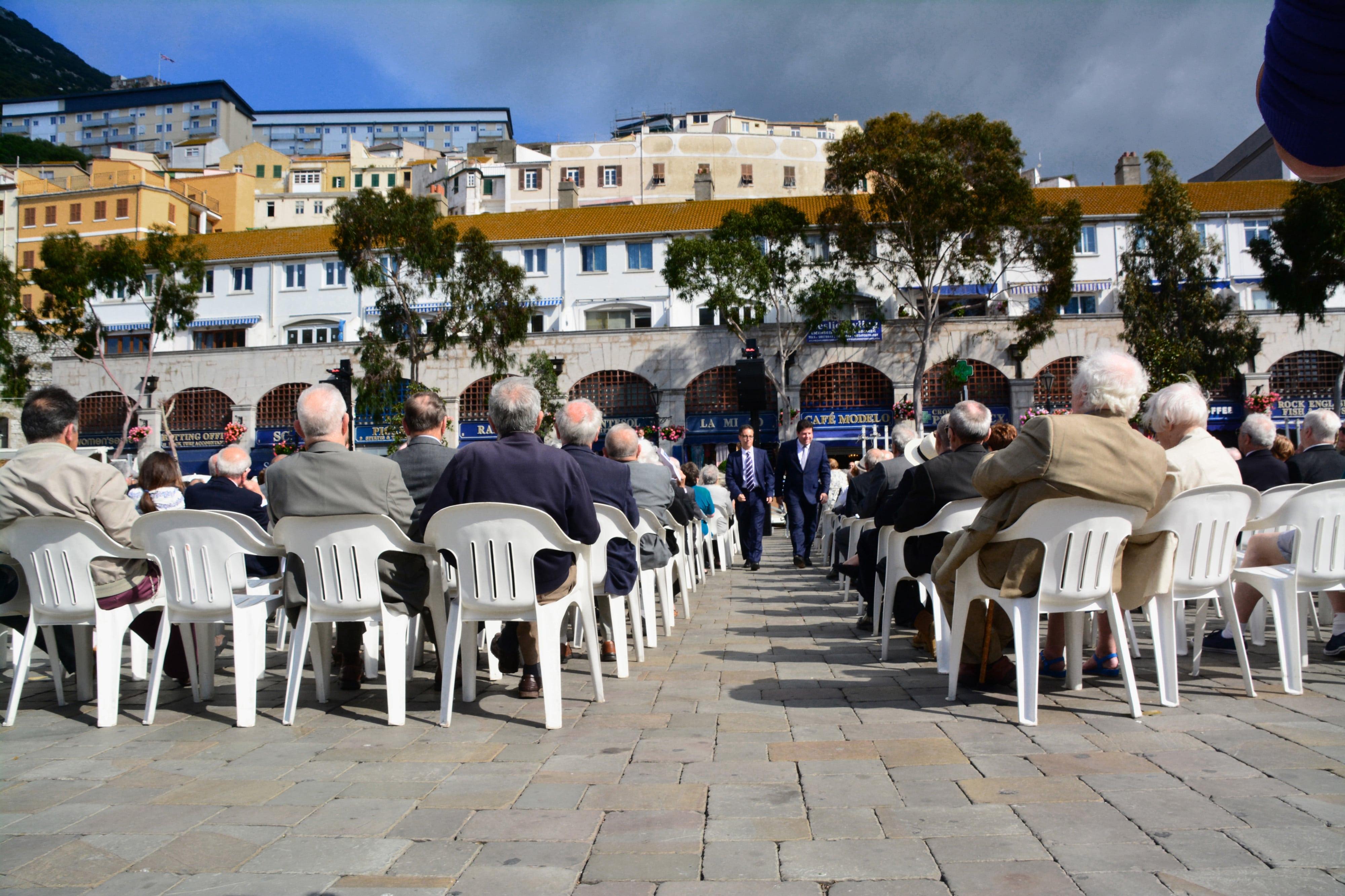 gibraltar-evacuation-dsc_3626_17816407758_o