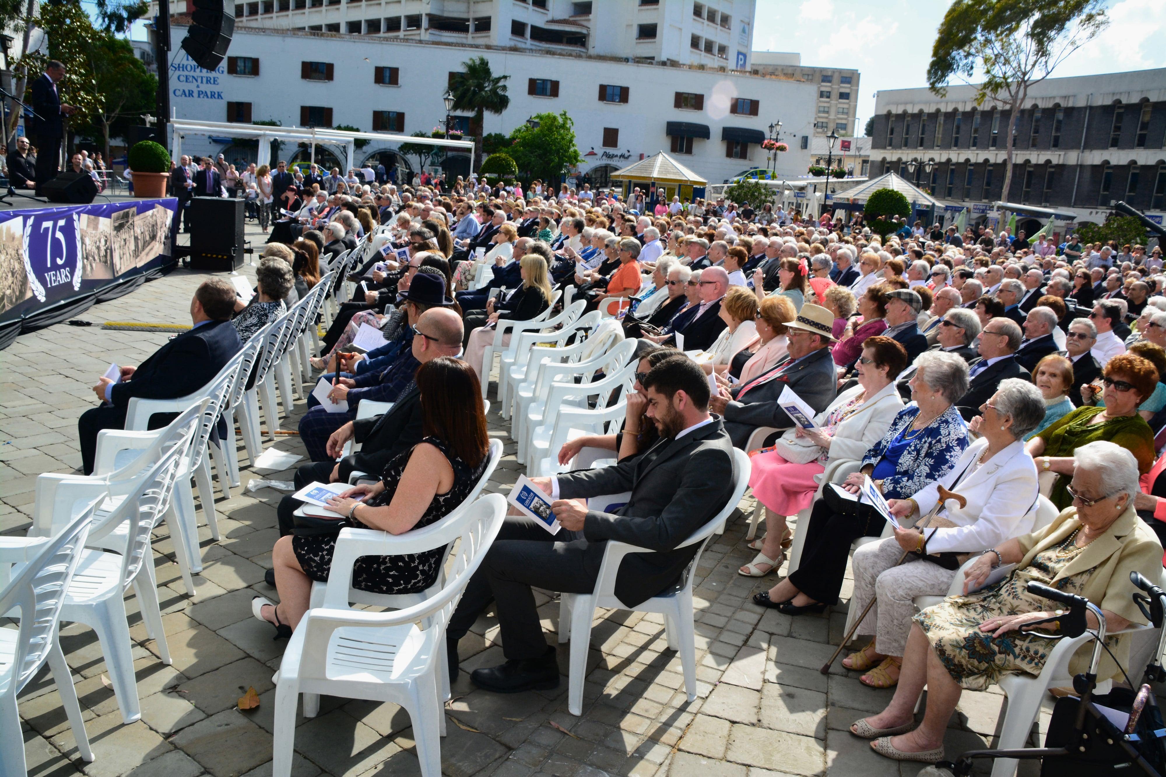 gibraltar-evacuation-dsc_3650_17818045909_o