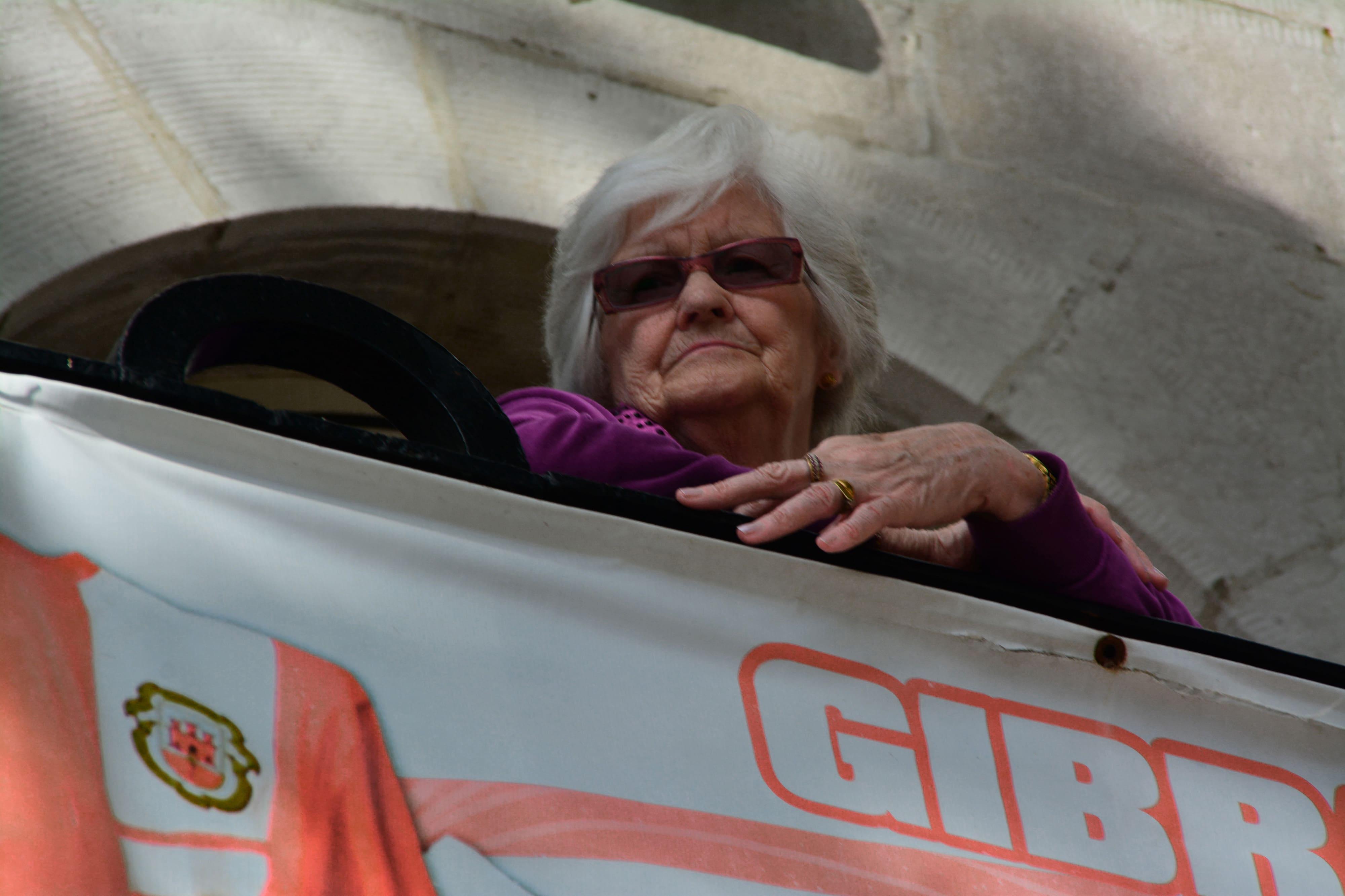 gibraltar-evacuation-dsc_3821_18005025501_o