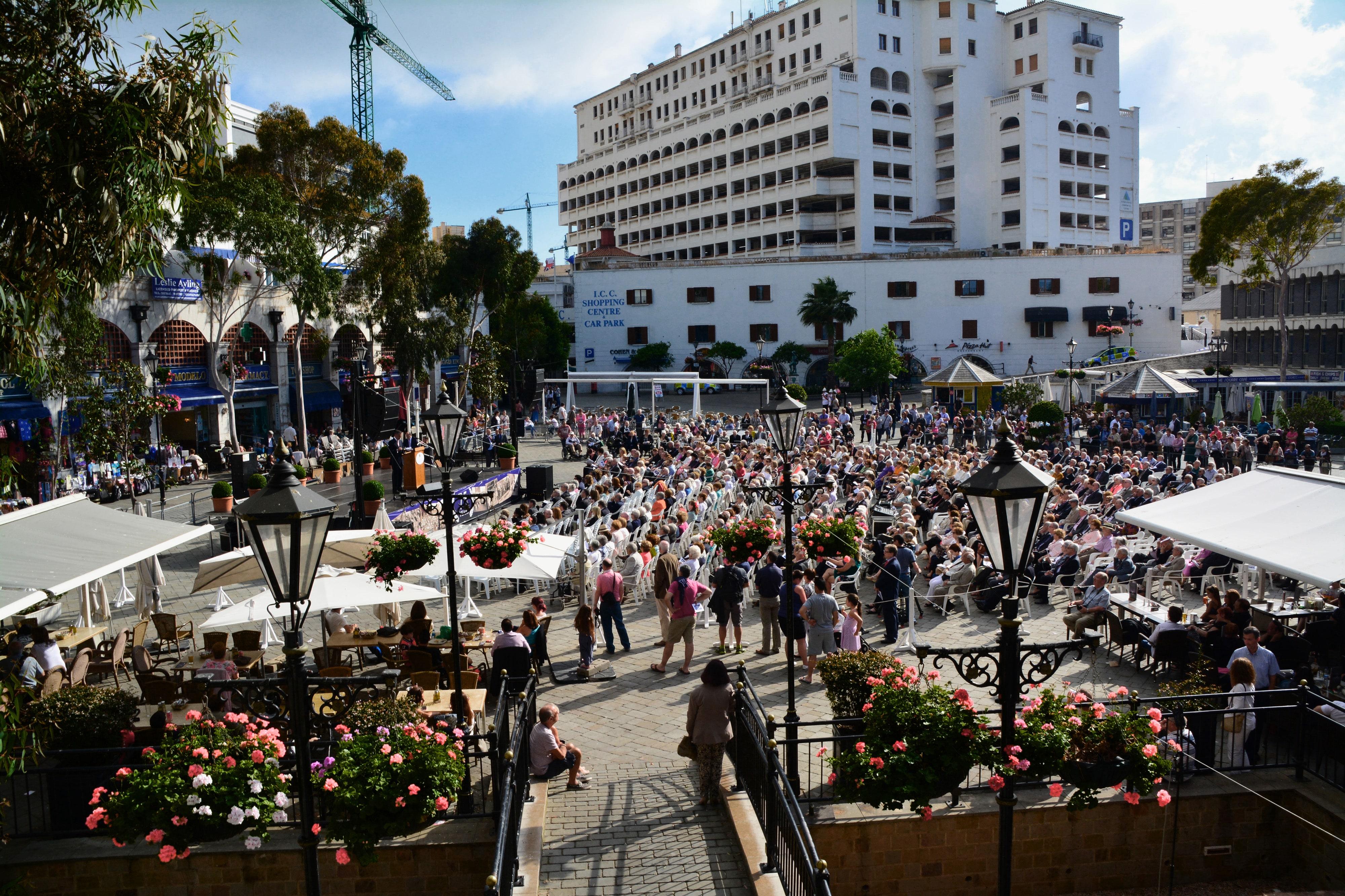 gibraltar-evacuation-dsc_3850_18005019881_o