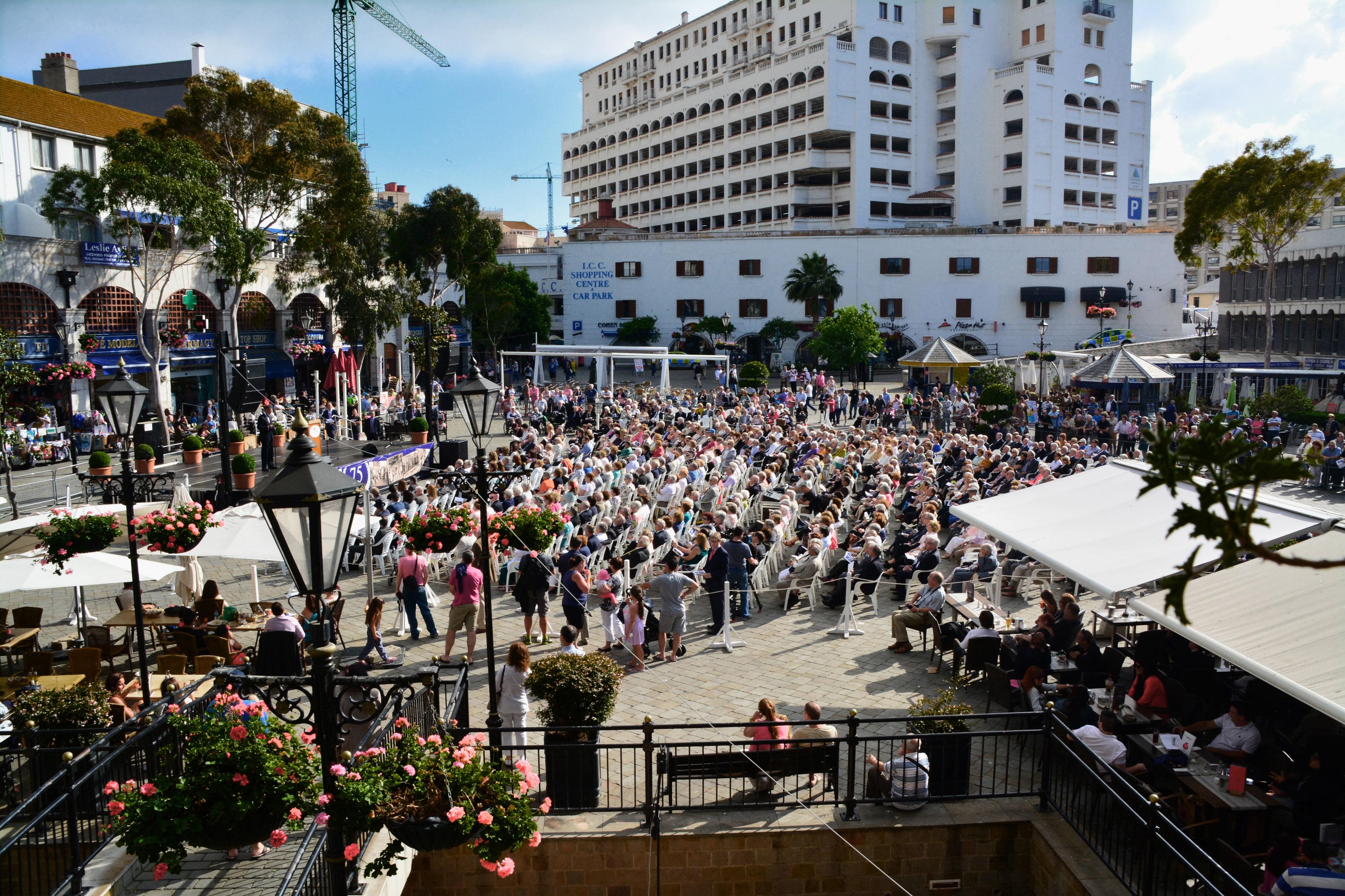 gibraltar-evacuation-dsc_3855_17977785736_o