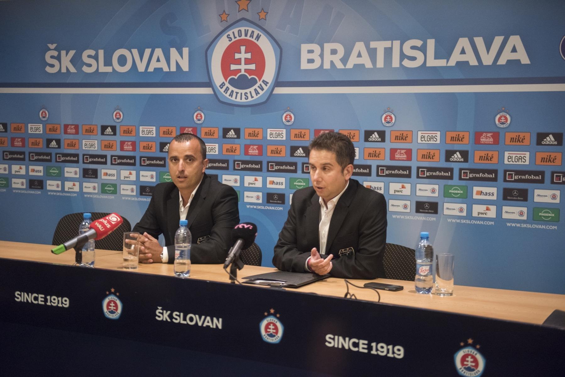 sk-slovan-bratislava-europa-fc-gibraltar-09072015-11_19563737932_o