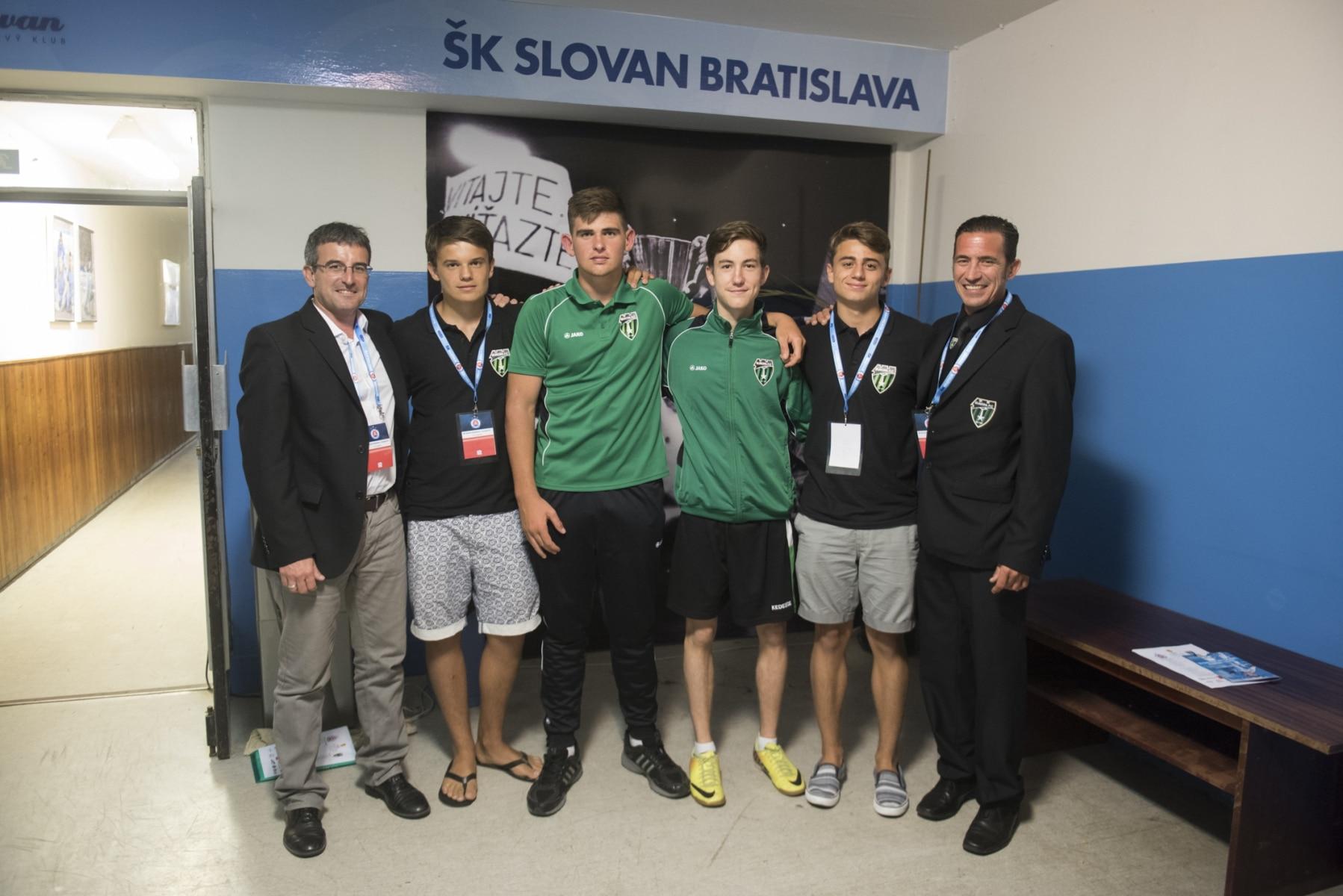 sk-slovan-bratislava-europa-fc-gibraltar-09072015-13_19570567125_o