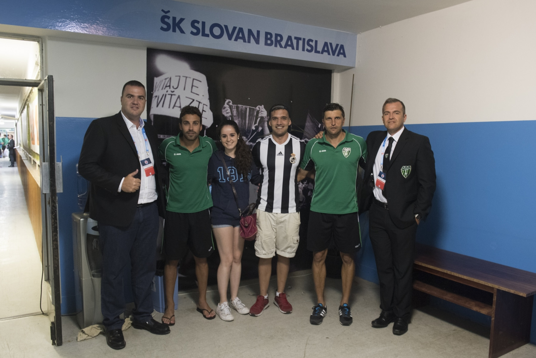 sk-slovan-bratislava-europa-fc-gibraltar-09072015-14_18949660573_o
