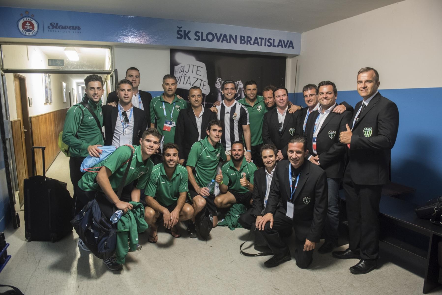 sk-slovan-bratislava-europa-fc-gibraltar-09072015-15_19570563535_o
