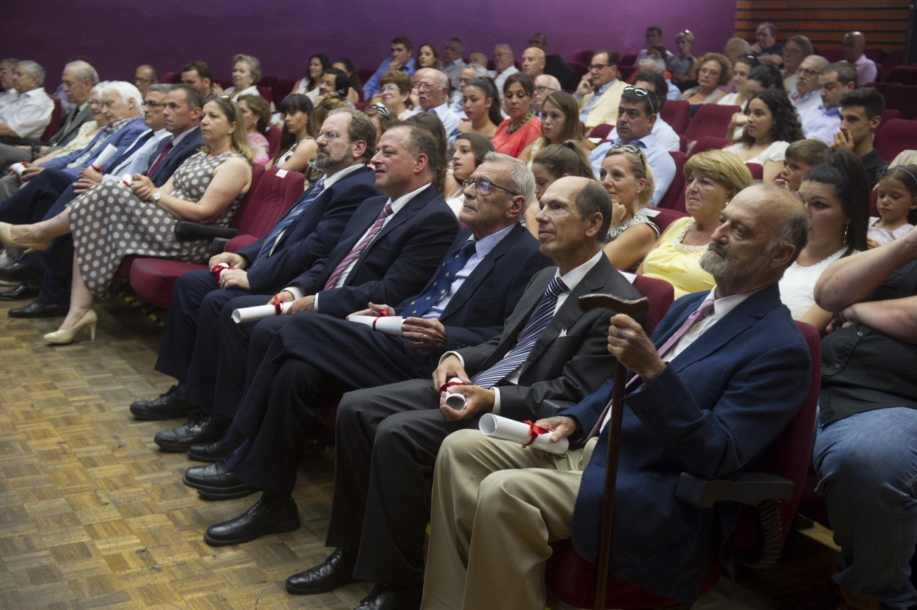 85-aniversario-museo-gibraltar-23072015-21_19968757261_o