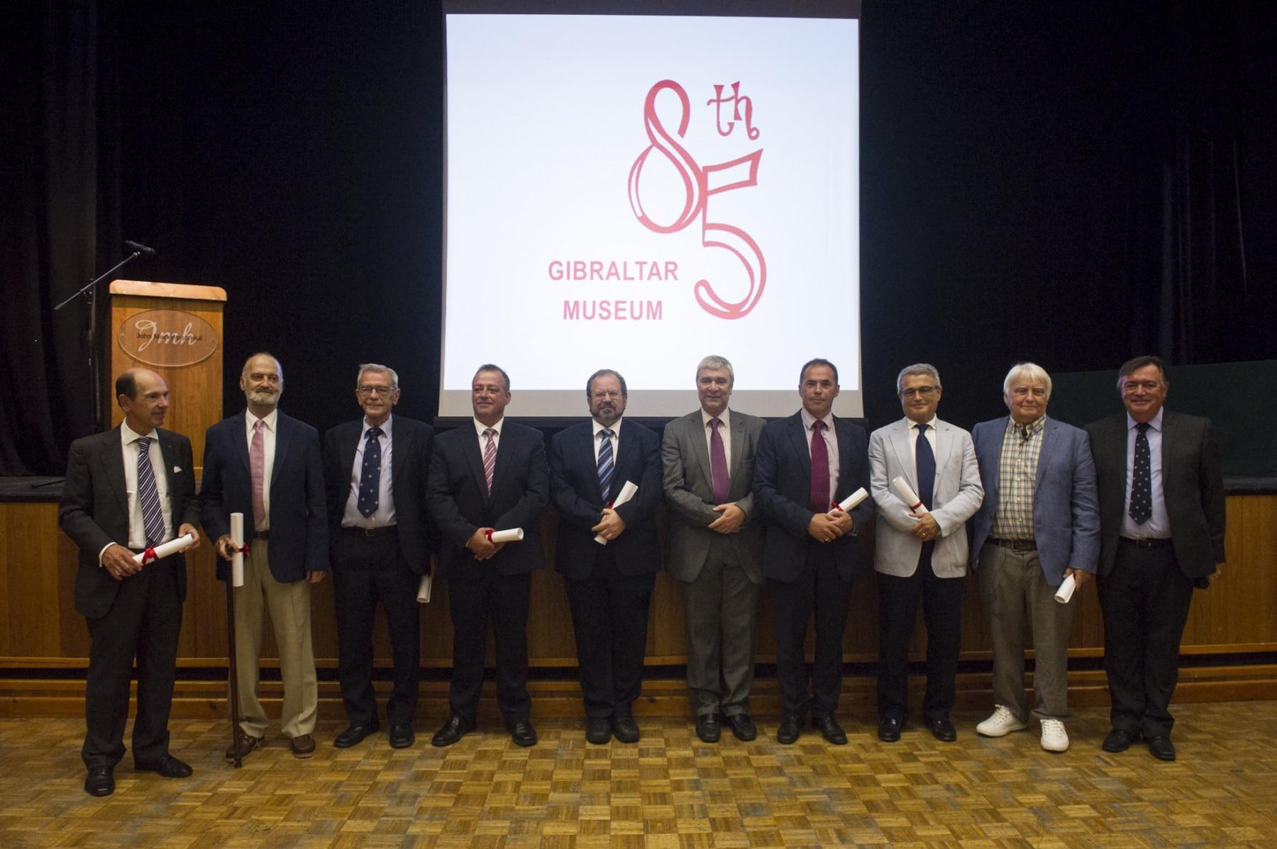 85-aniversario-museo-gibraltar-23072015-23_19937315496_o
