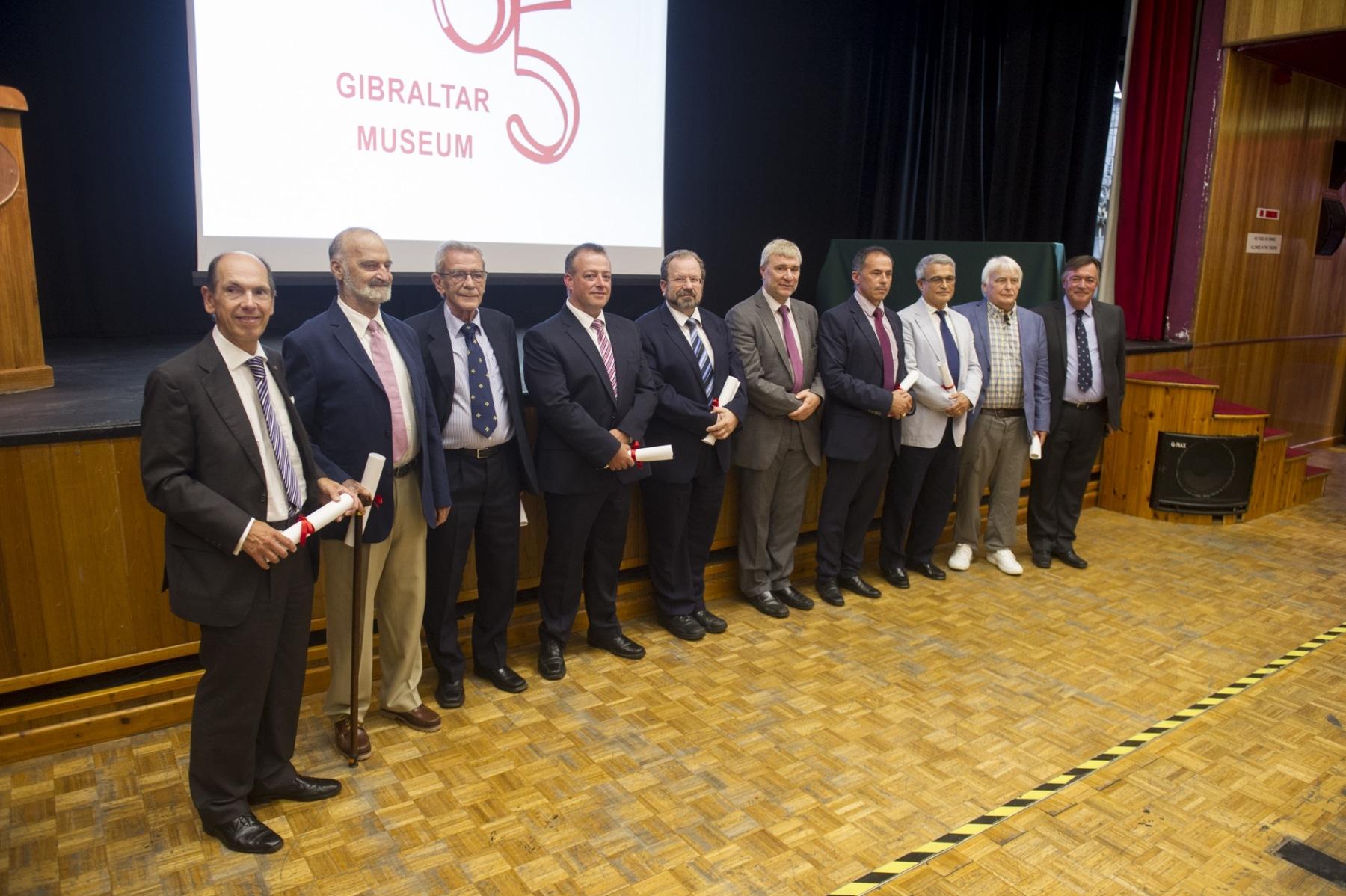 85-aniversario-museo-gibraltar-23072015-24_19955884172_o