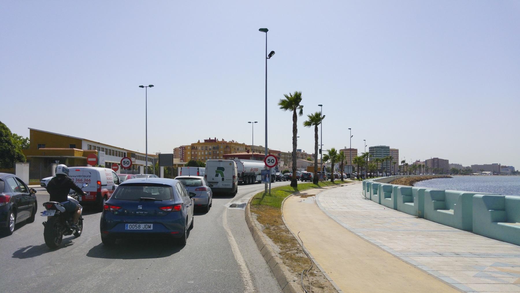 cola-entrada-a-gibraltar-28072015-04_19901601348_o