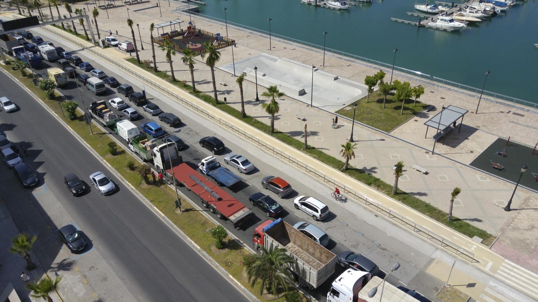 cola-entrada-a-gibraltar-28072015-15_19468678803_o