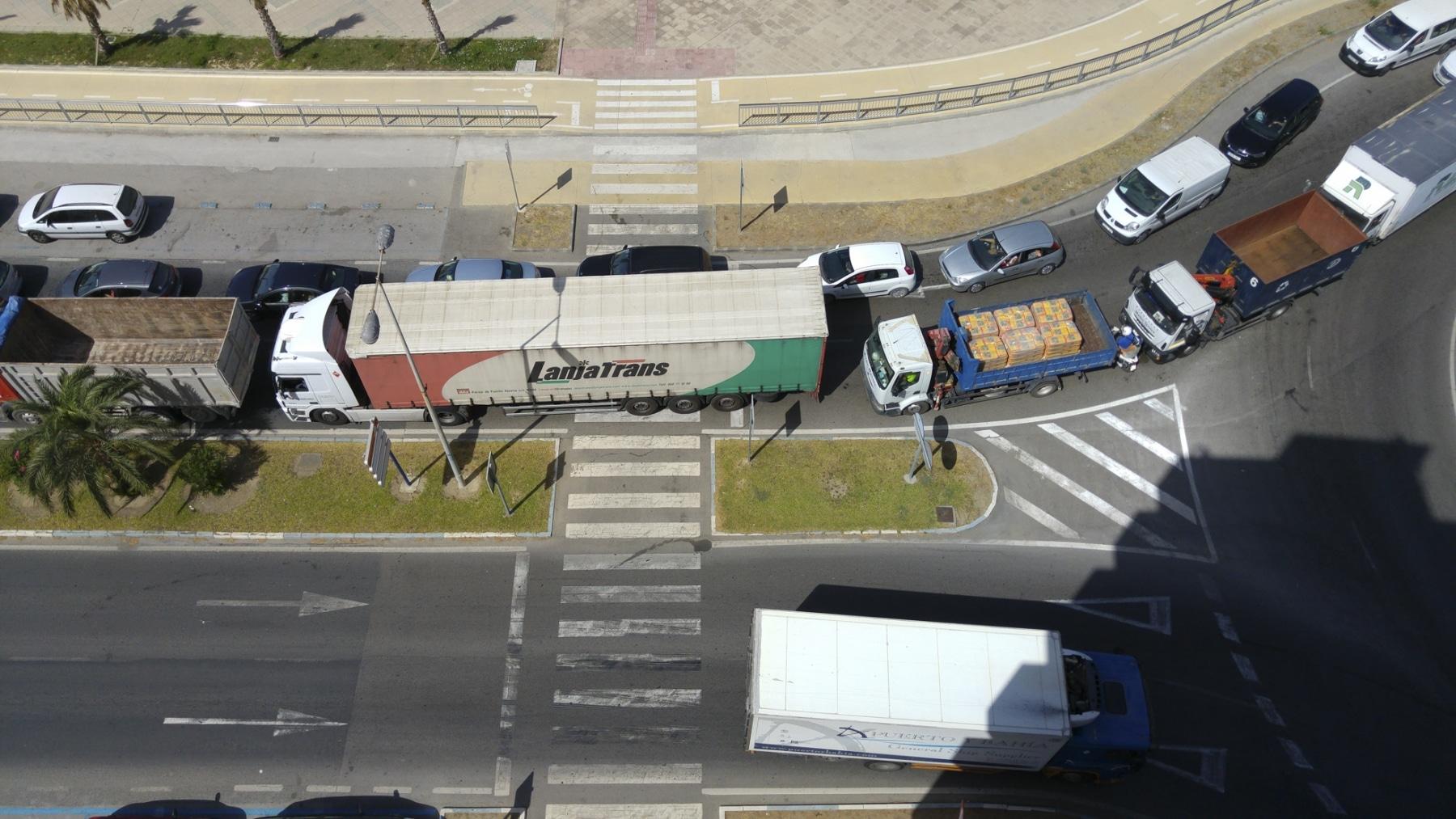 cola-entrada-a-gibraltar-28072015-18_19468726353_o