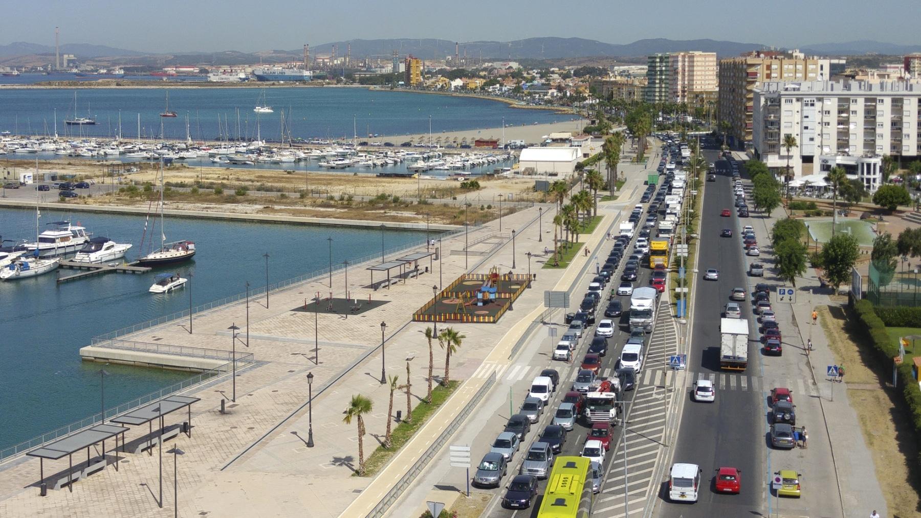 cola-entrada-a-gibraltar-28072015-20_20081781232_o