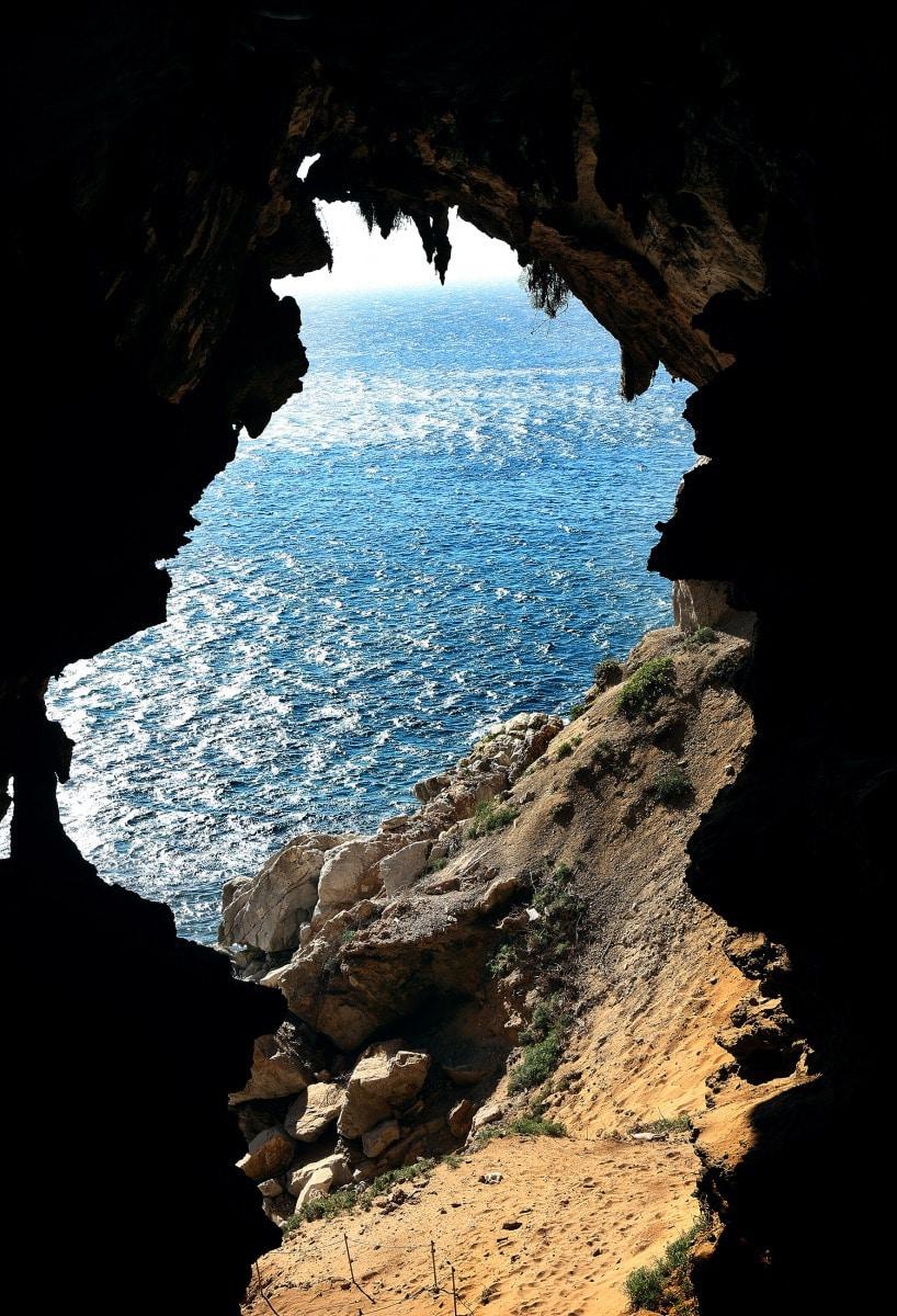 gorhams-cave-6_39633654371_o