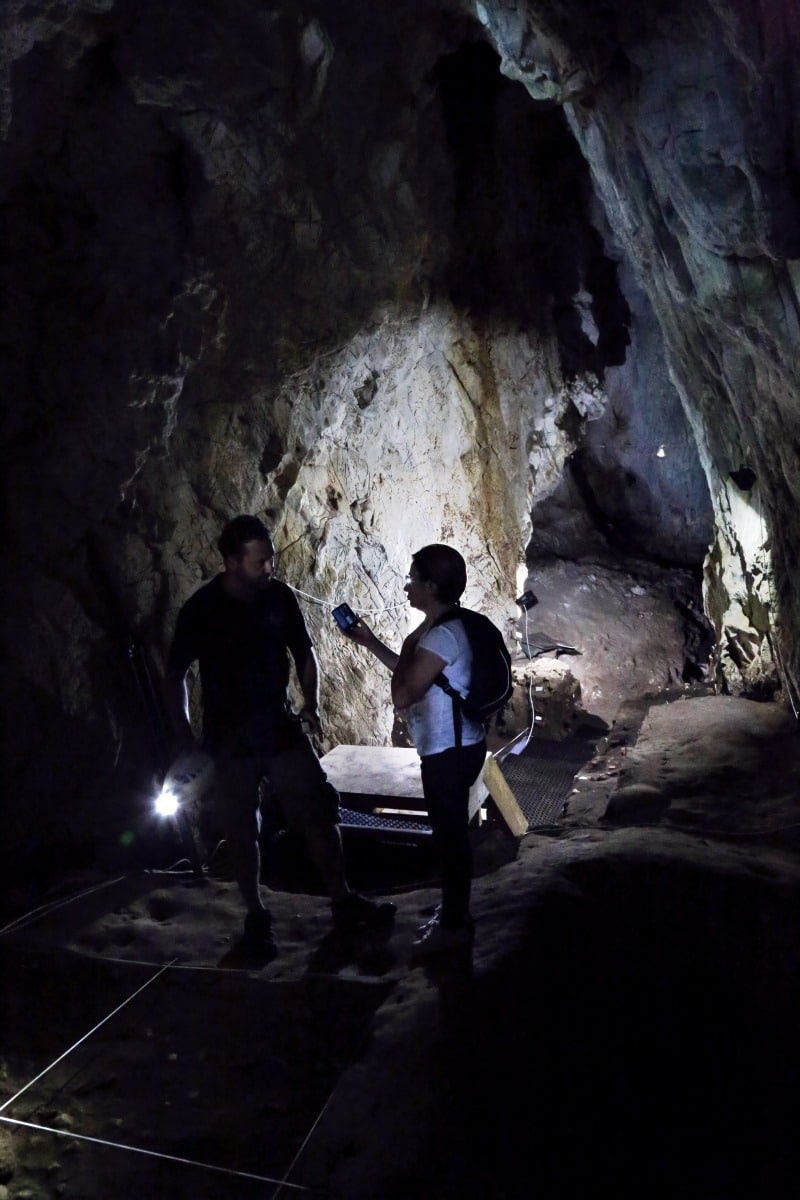 gorhams-cave-7_24765376427_o
