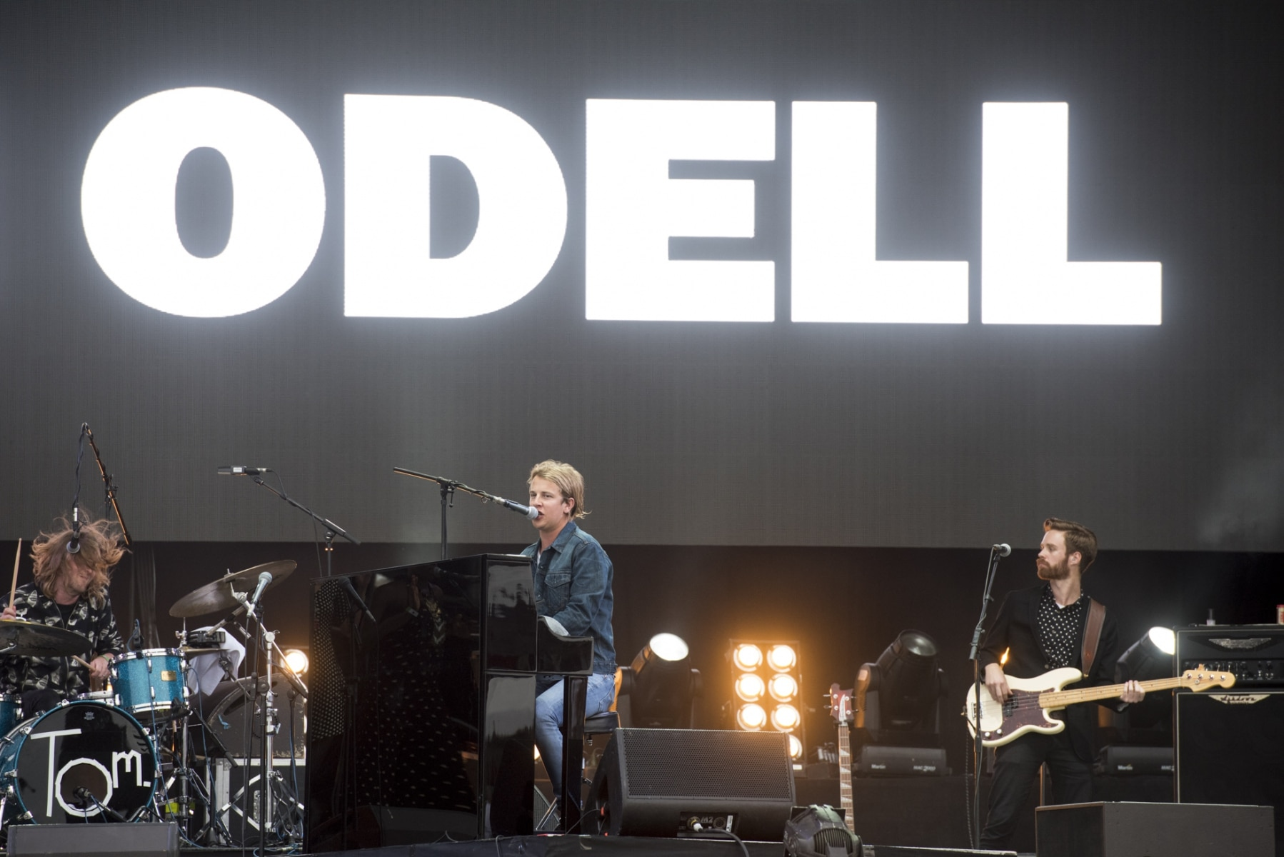5-septiembre-2015-gibraltar-music-festival-2015-02_20999207410_o