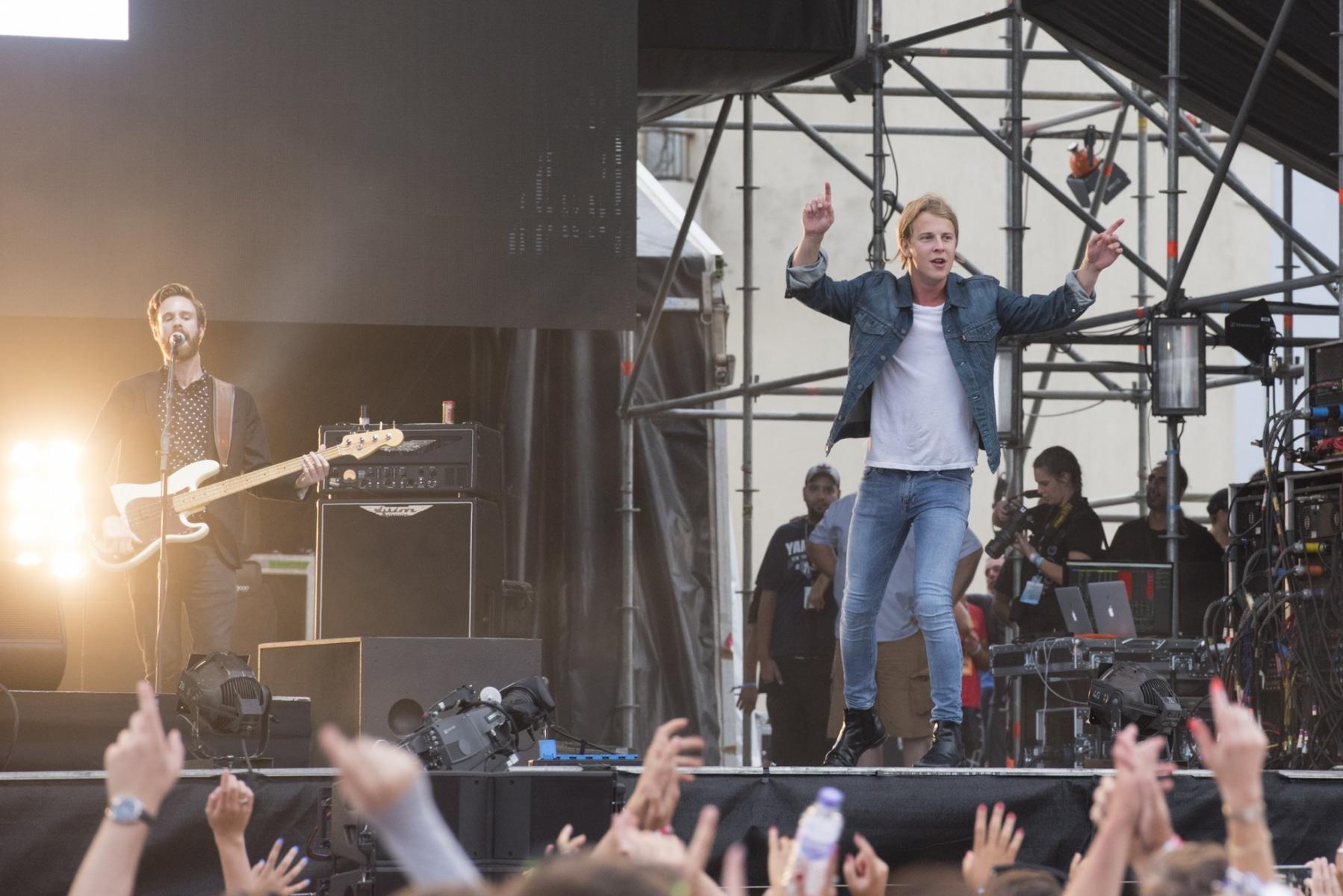 5-septiembre-2015-gibraltar-music-festival-2015-04_21161088496_o