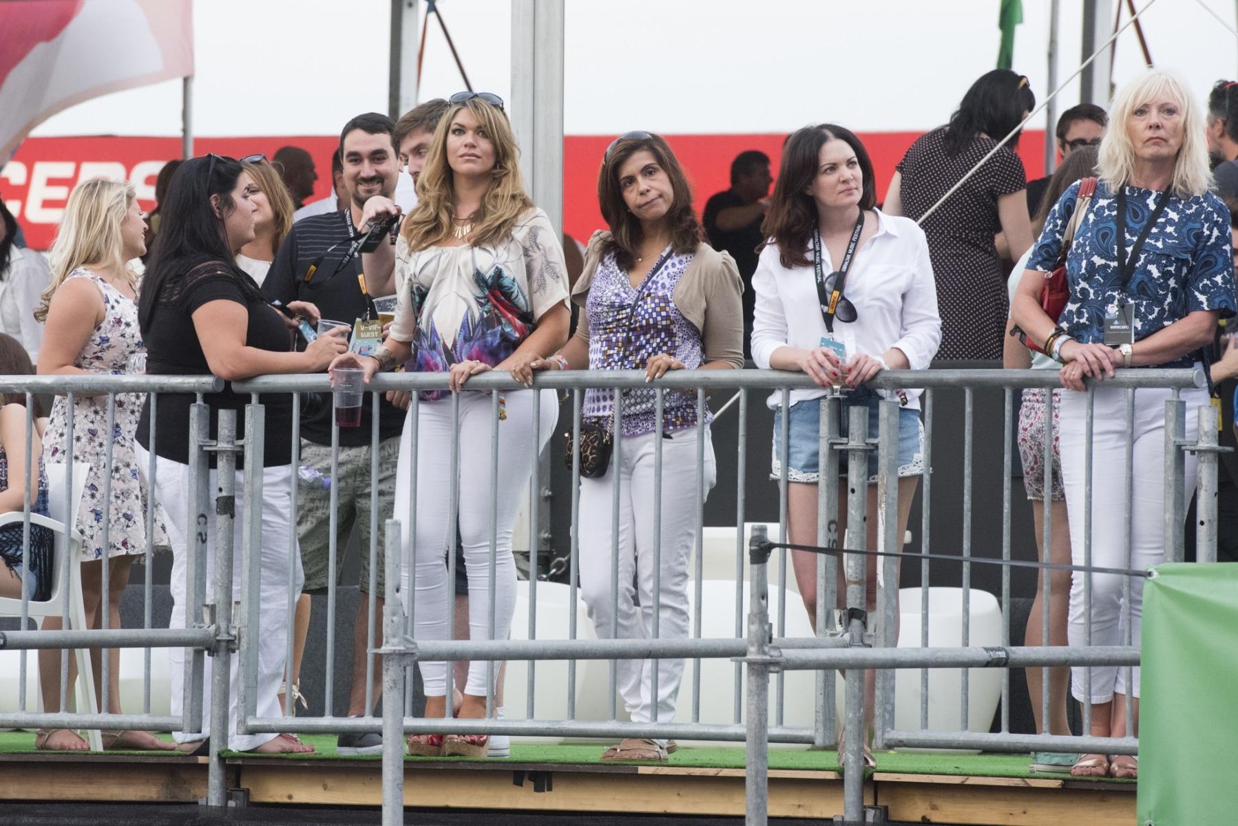 5-septiembre-2015-gibraltar-music-festival-2015-09_21177012172_o