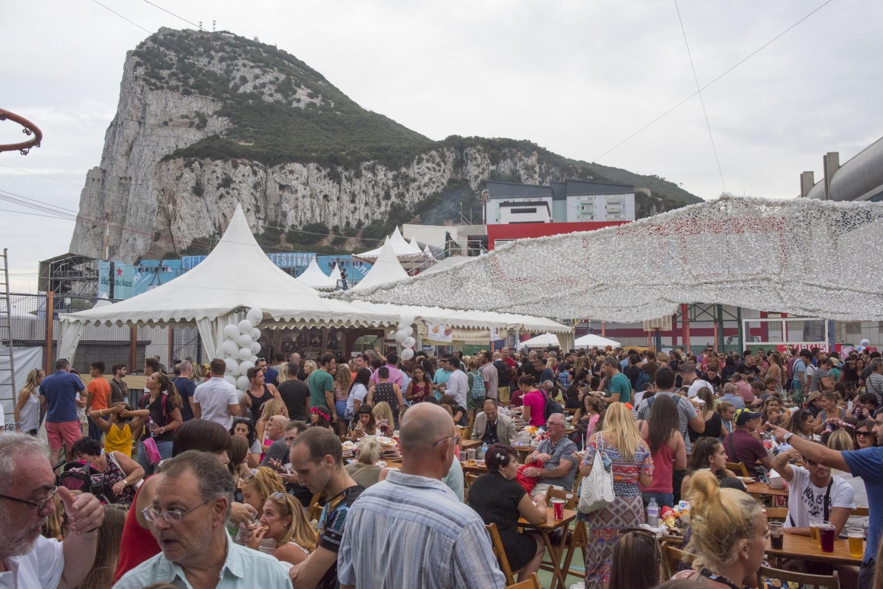 5-septiembre-2015-gibraltar-music-festival-2015-18_20999192750_o